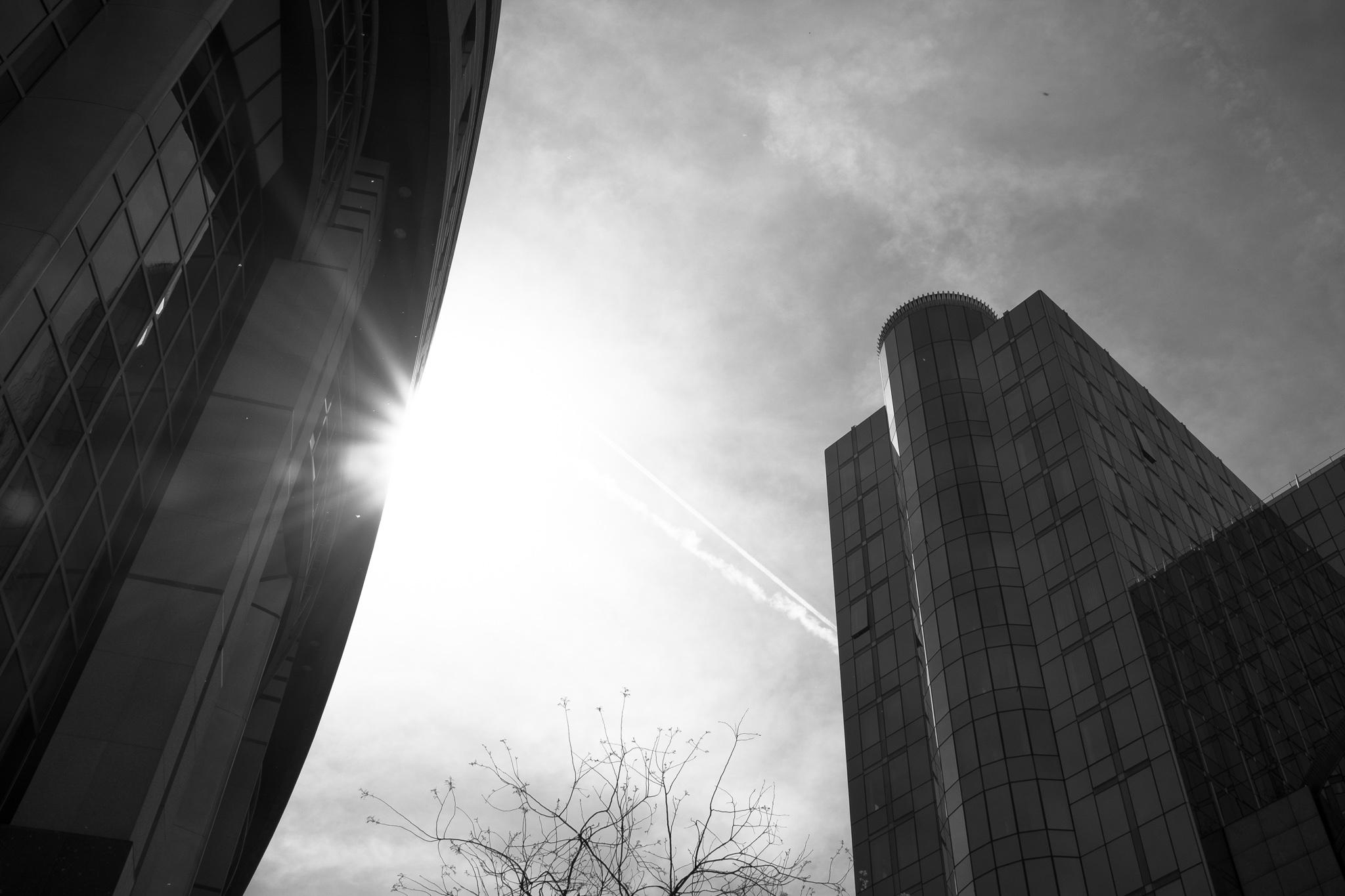3401-architecture-in-belgium.jpg