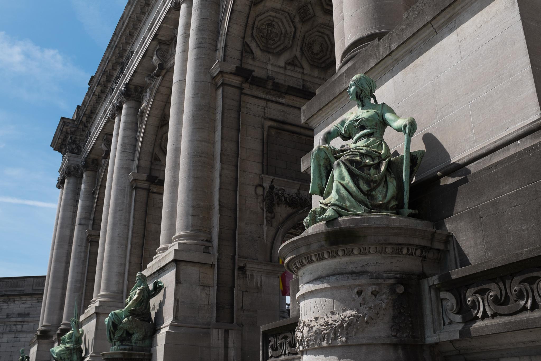3321-architecture-in-belgium.jpg