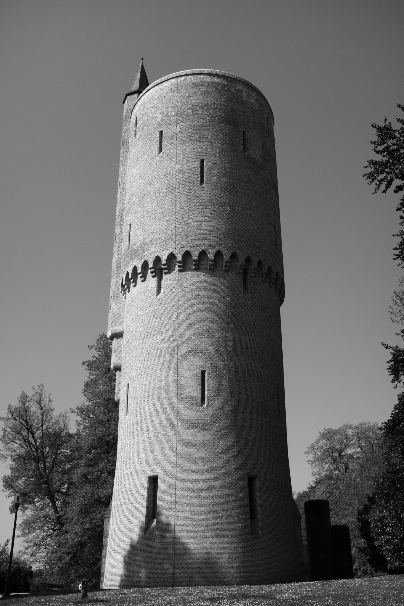 3564-architecture-in-belgium.jpg
