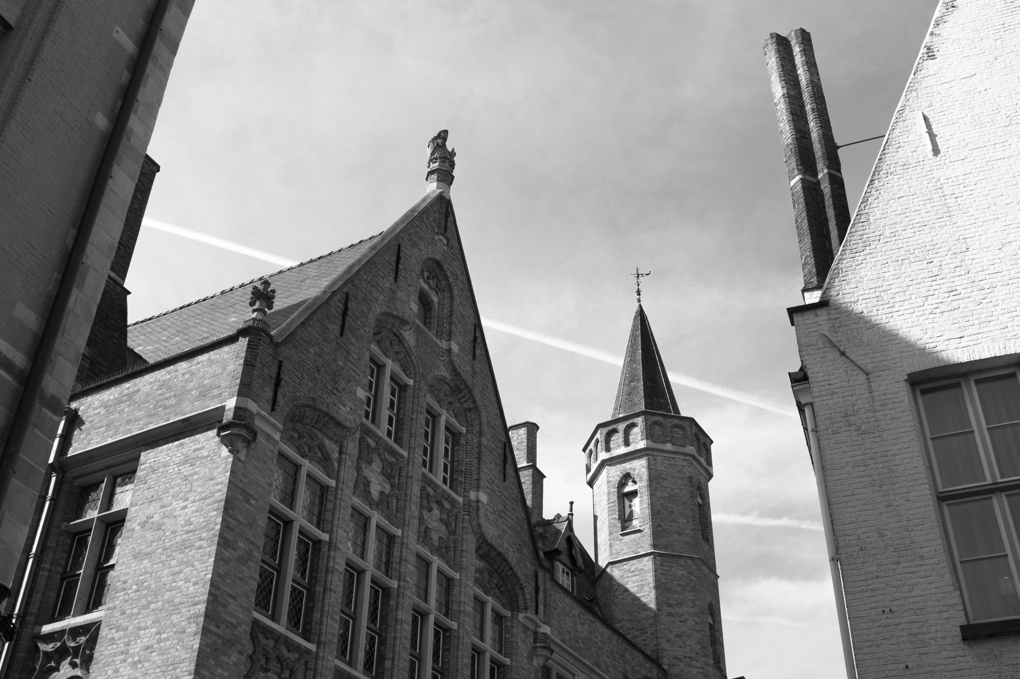 3468-architecture-in-belgium.jpg