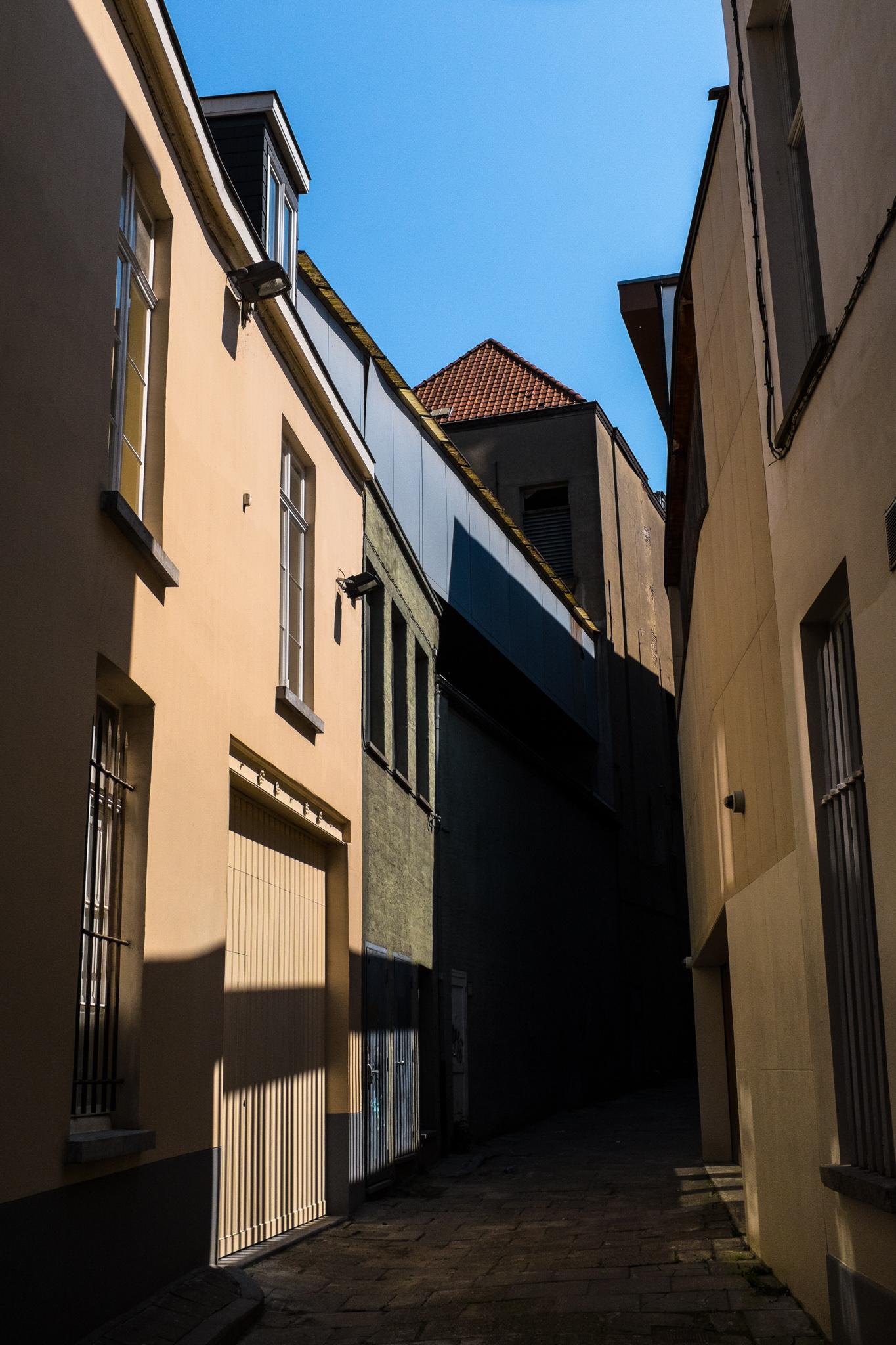 3666-architecture-in-belgium.jpg