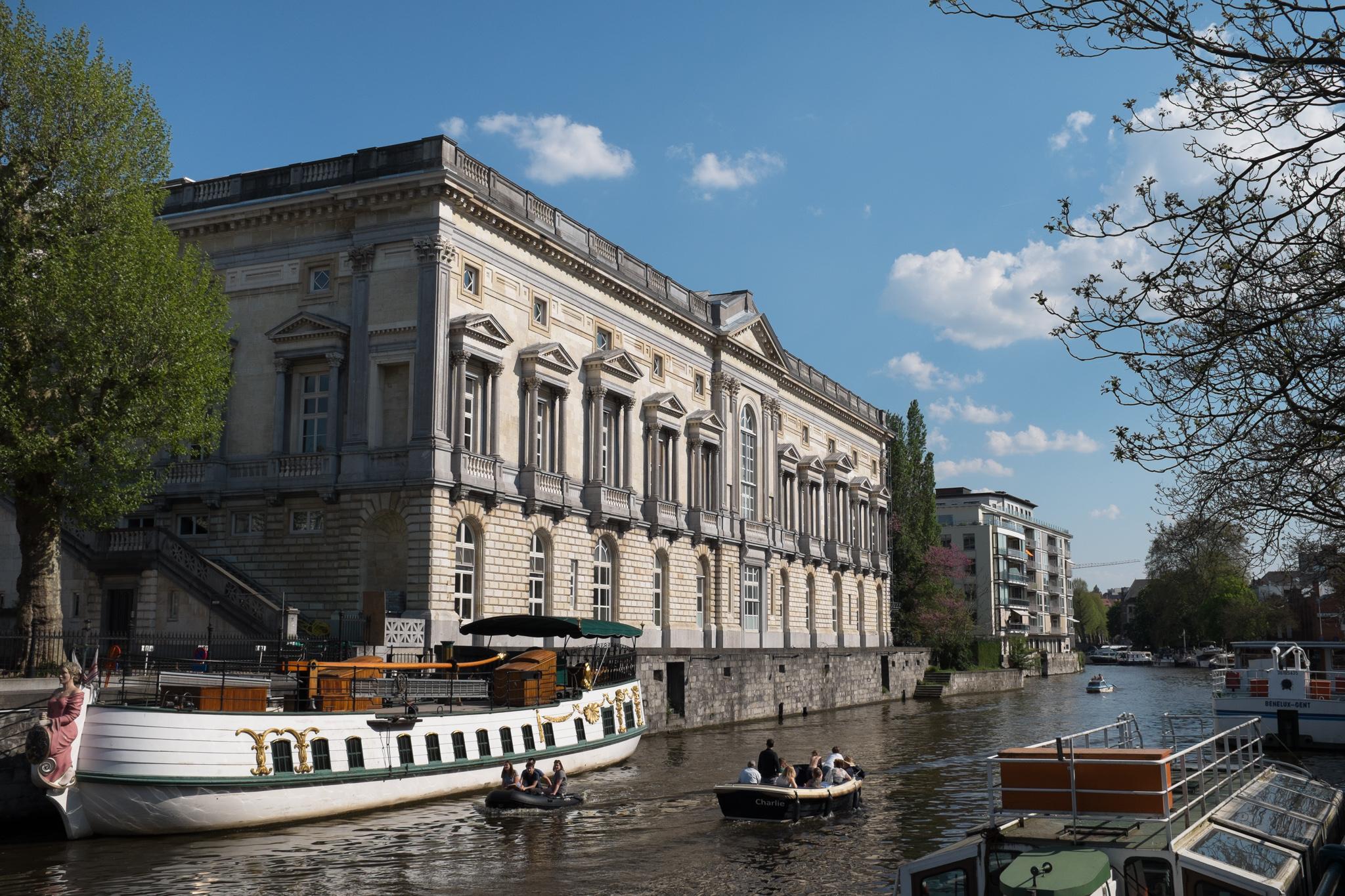 3790-architecture-in-belgium.jpg
