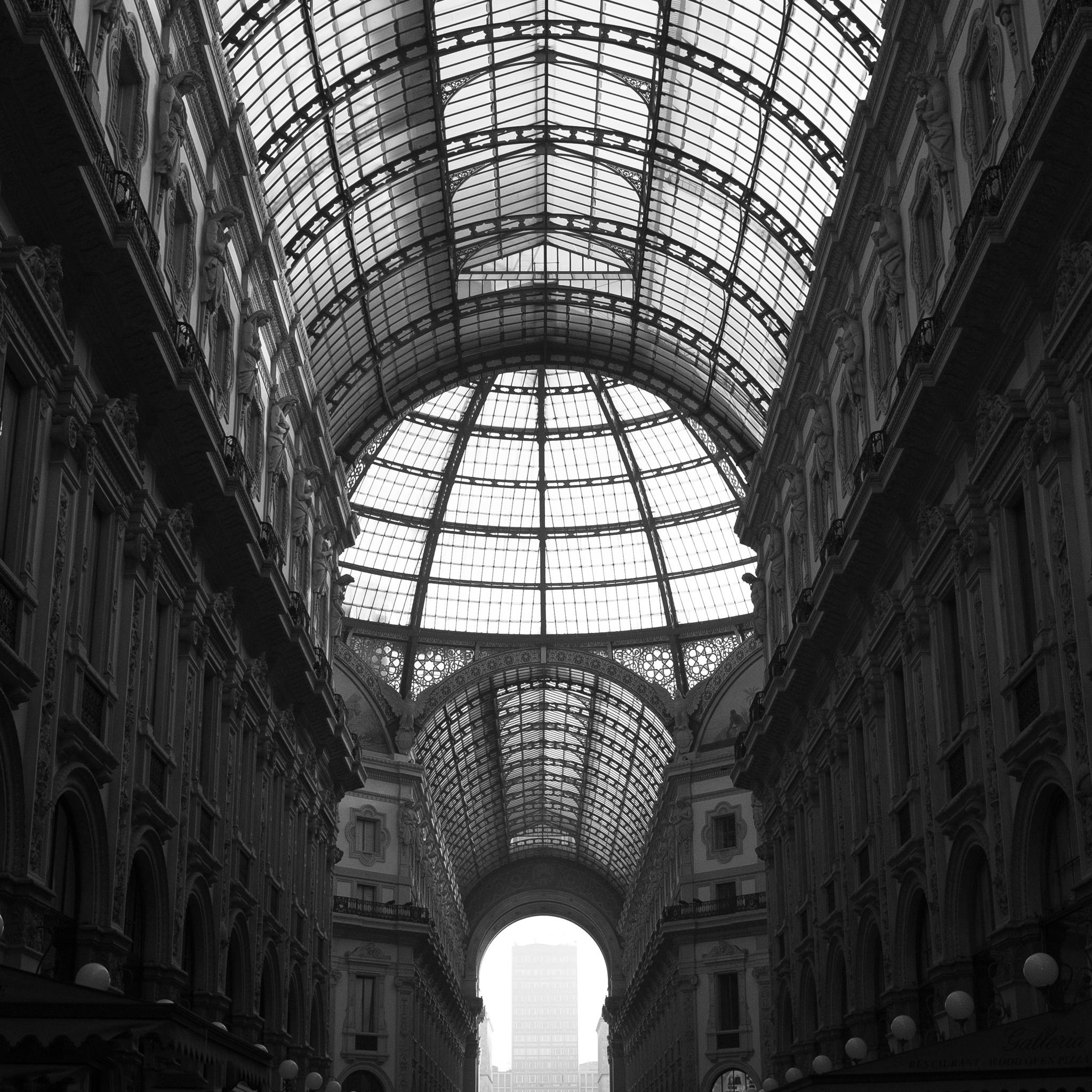 0182-finest-italian-art.jpg
