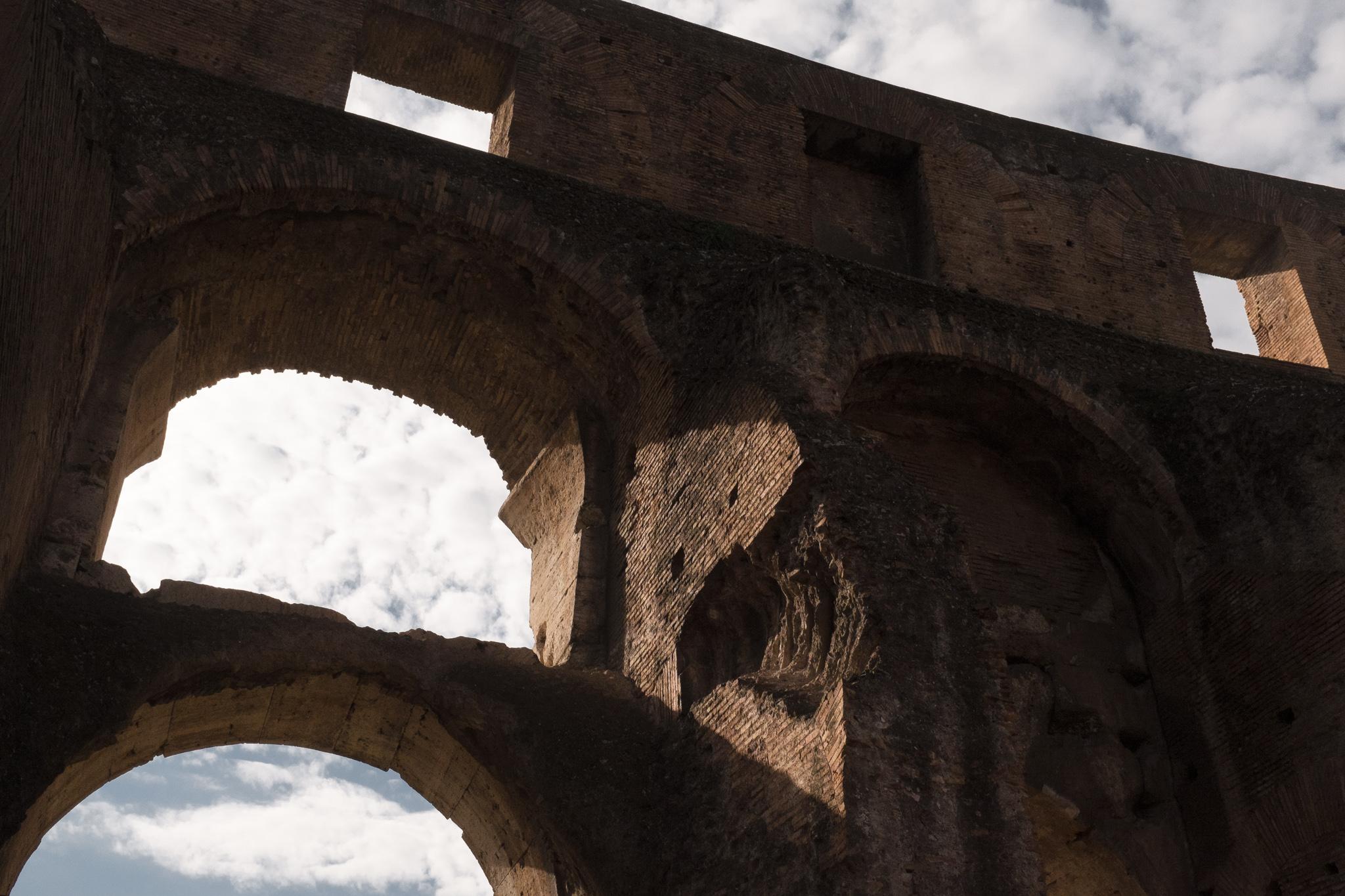 8428-greatest-italian-architecture.jpg