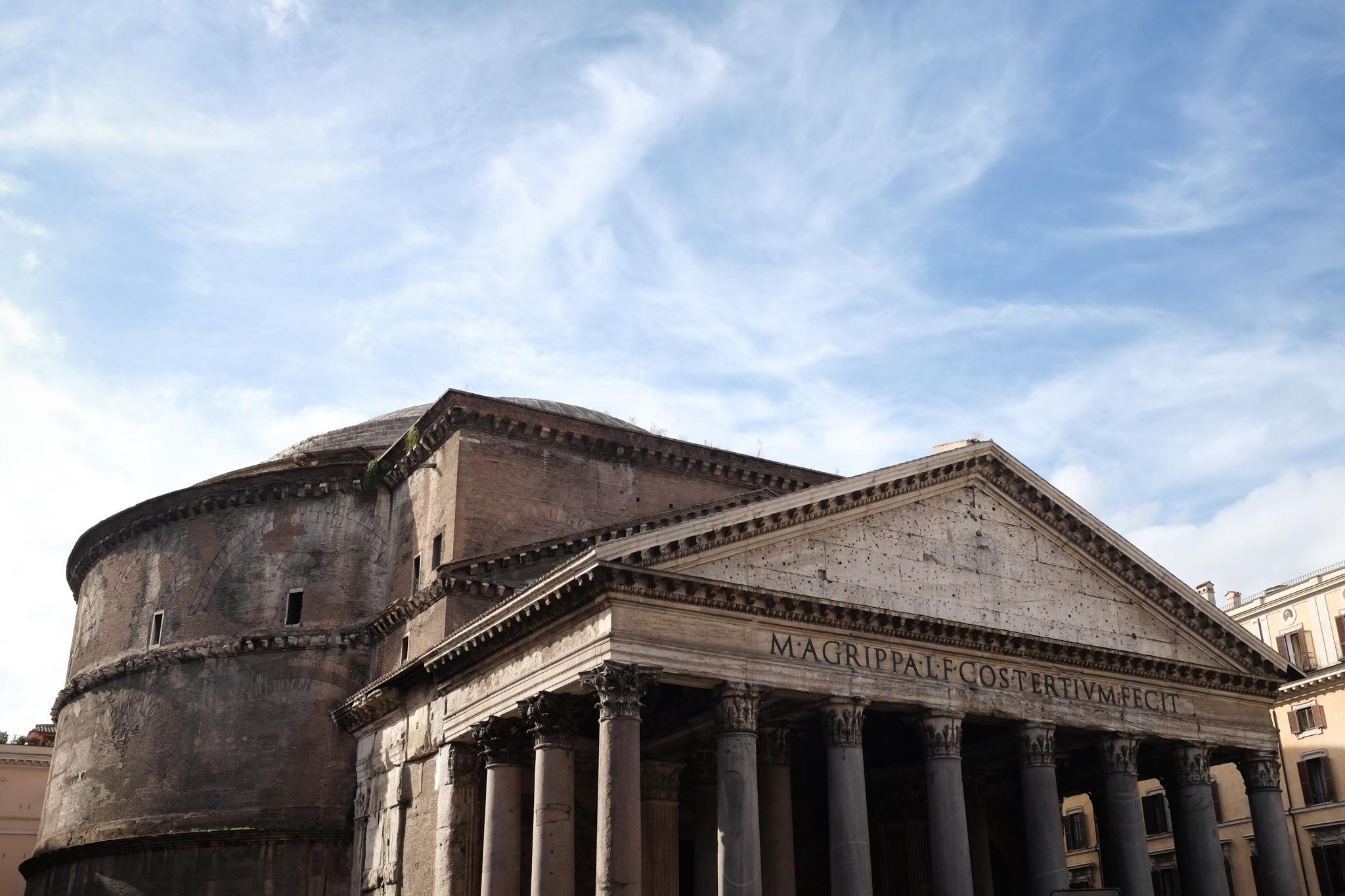 8962-greatest-italian-architecture.jpg