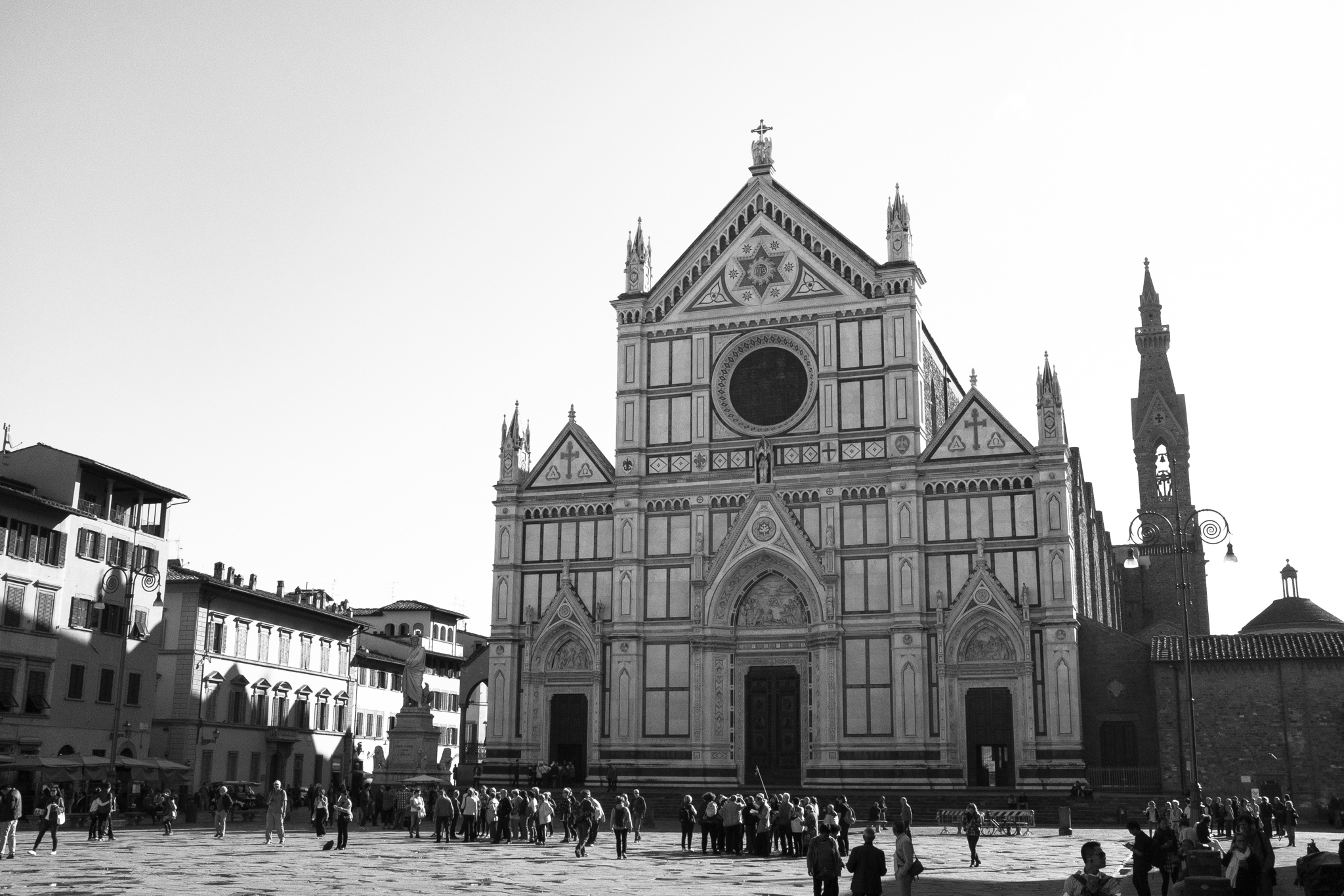 9866-finest-italian-art.jpg