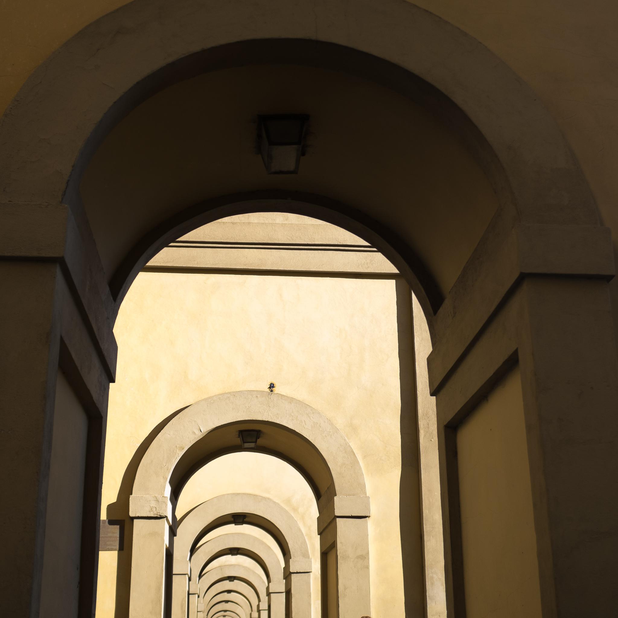 9985-finest-italian-art.jpg