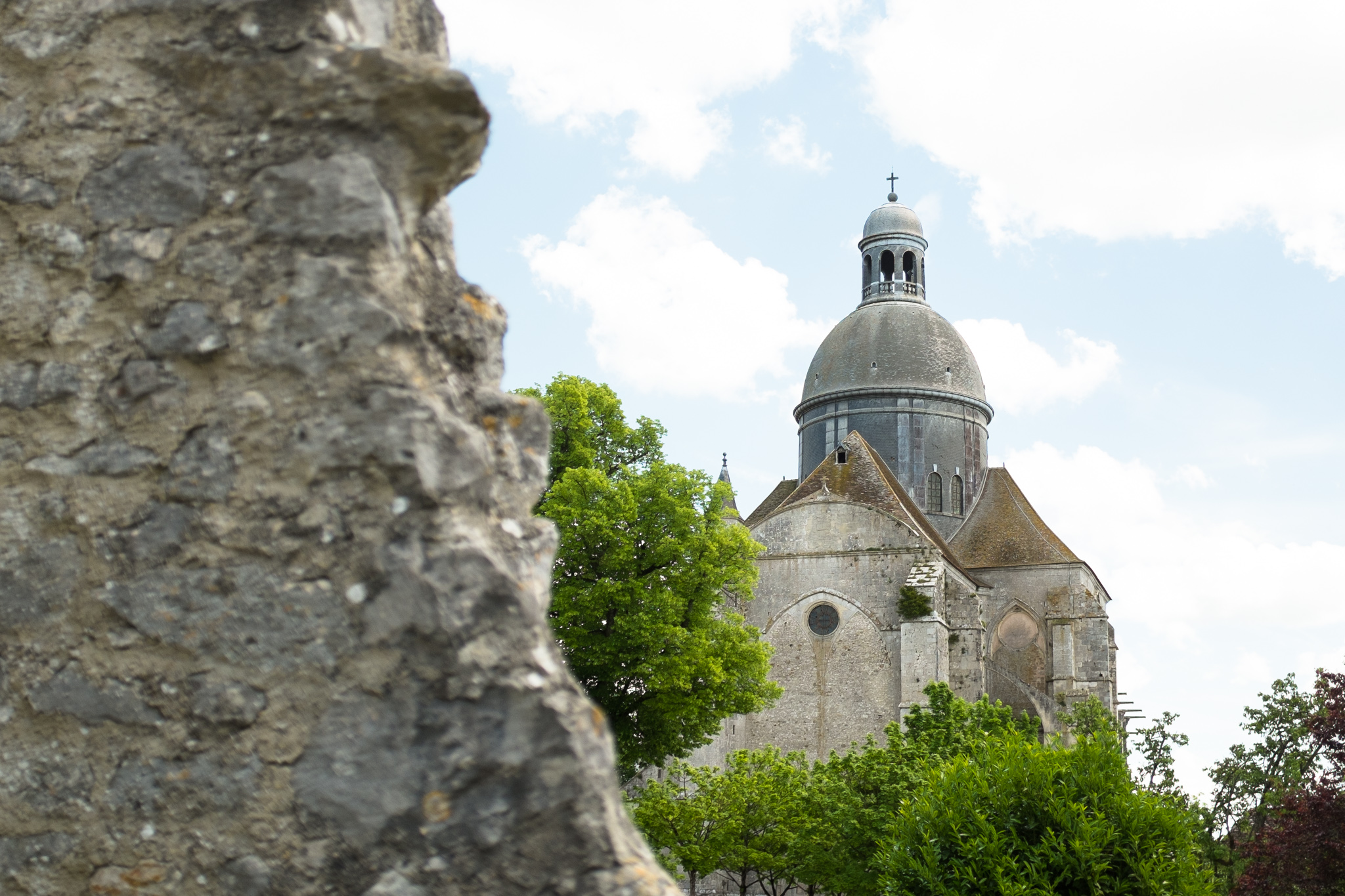 1204-provins-historical-architecture.jpg