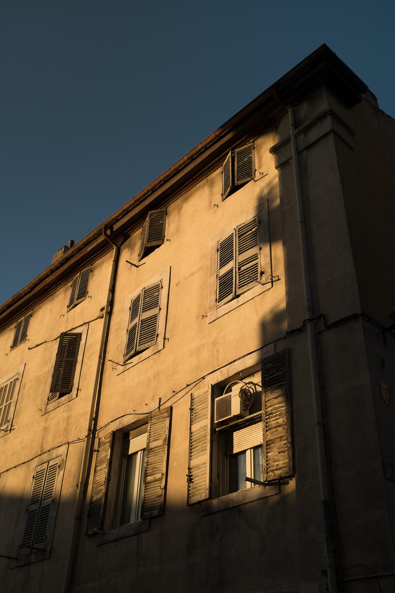 2750-urban-provence-marseille-sunset.jpg