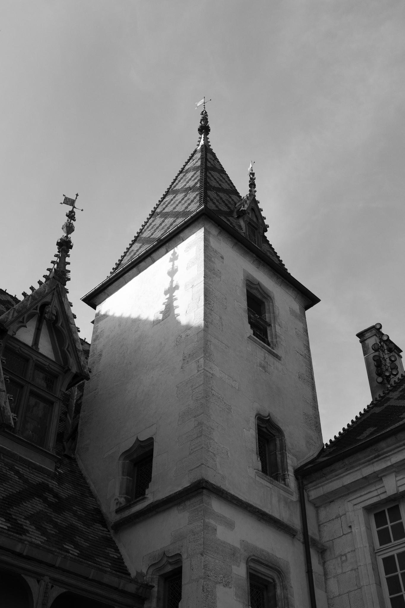 6386-urban-bourgogne-best-architecture.jpg