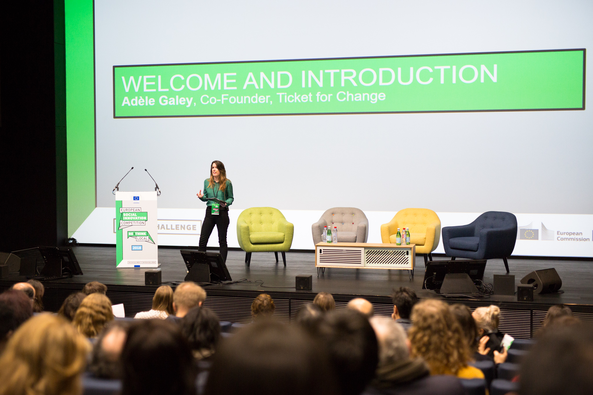 9875-host-introducing-corporate-conference.jpg