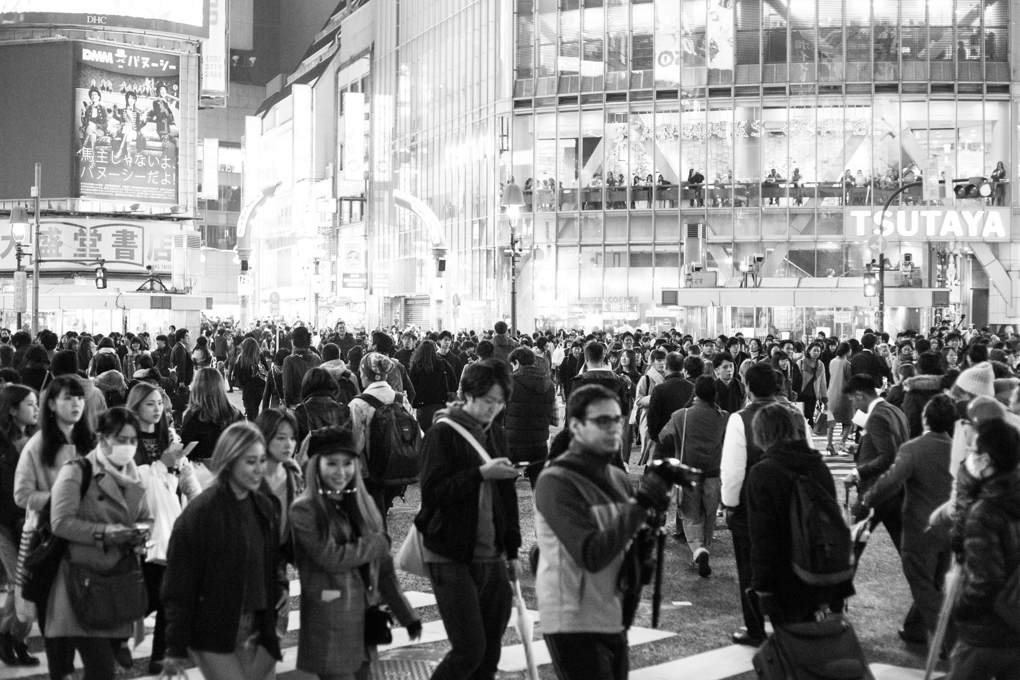 4578-japan-street-photography-winners.jpg