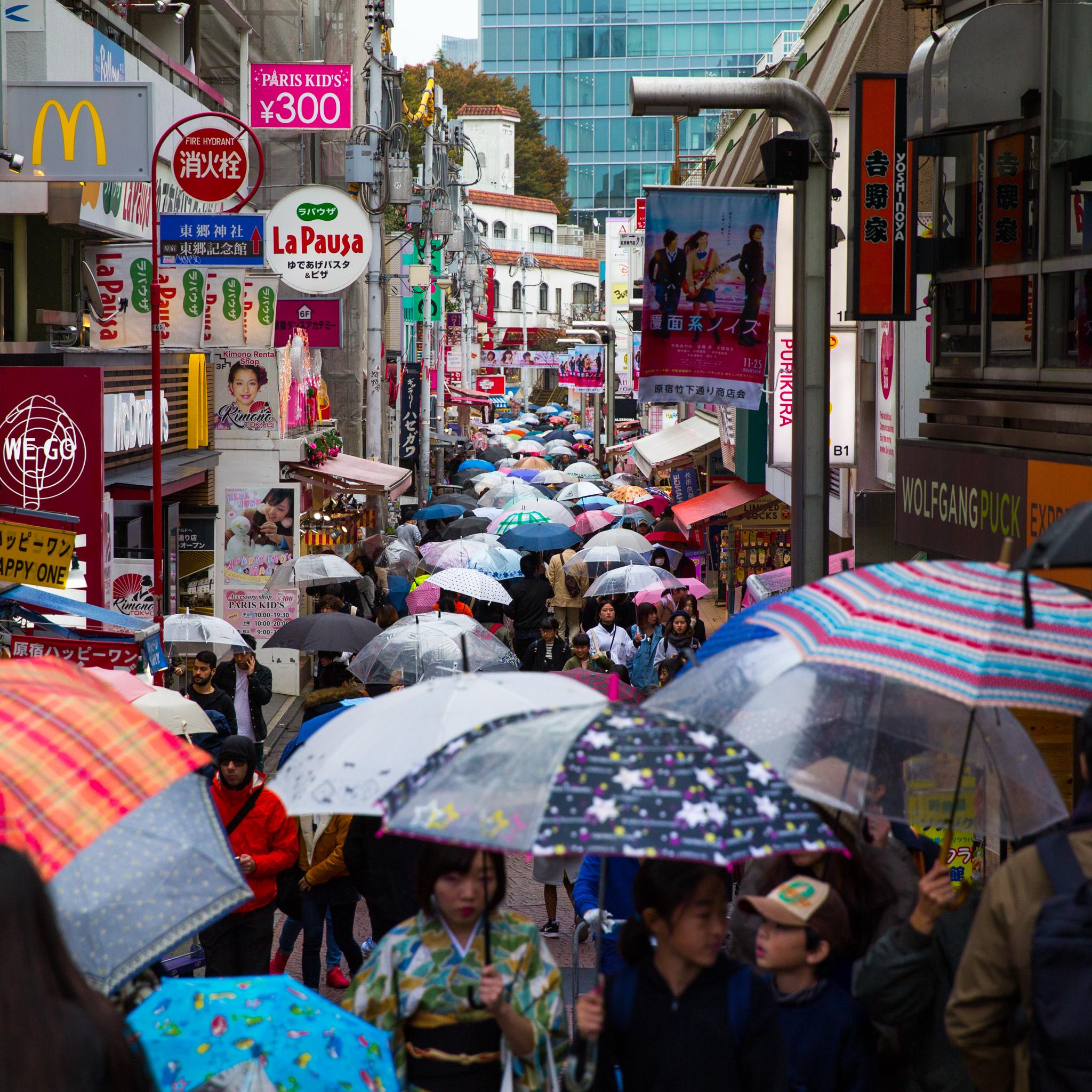 4456-japan-street-photography-winners.jpg