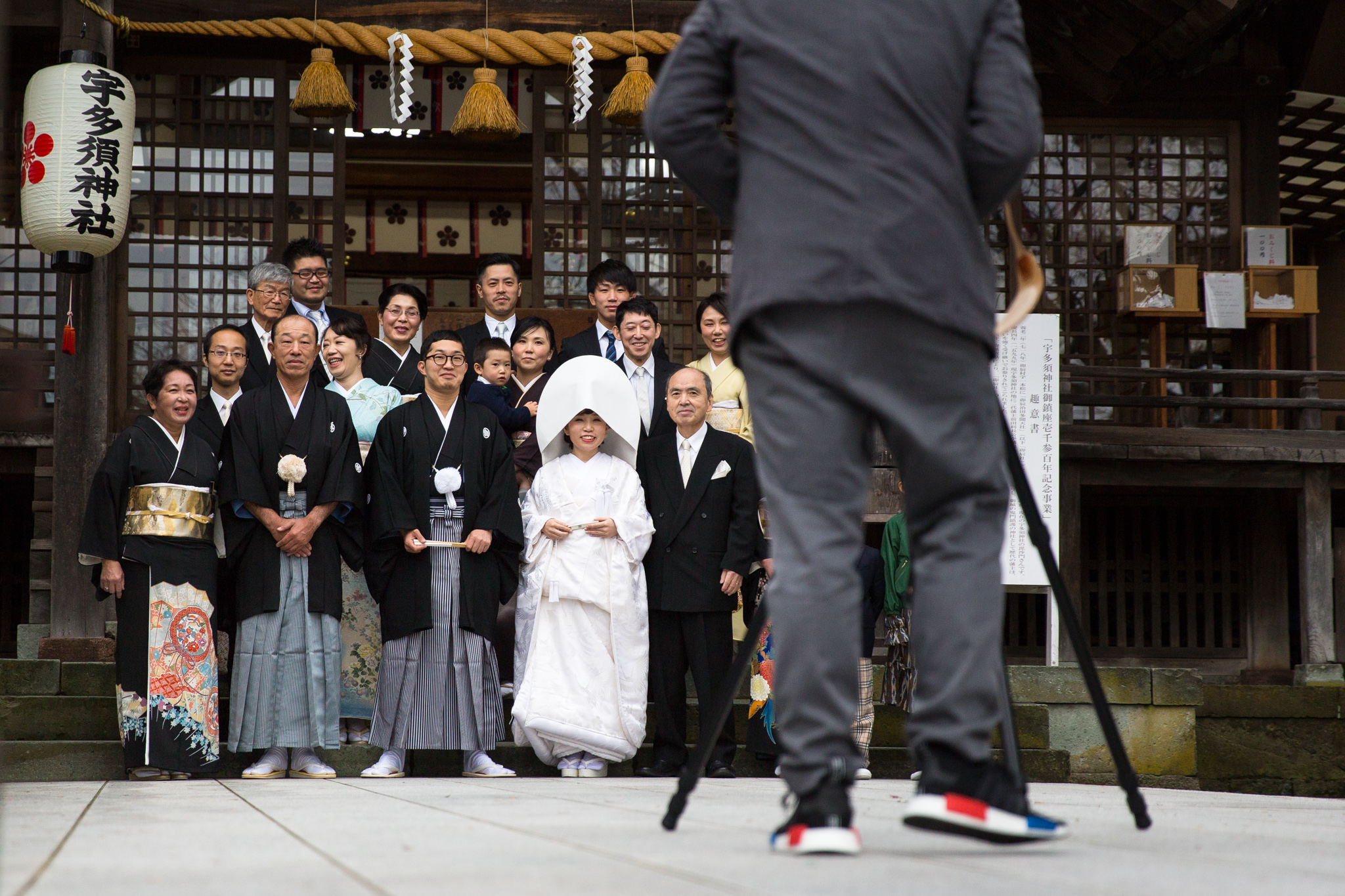 5718-japan-street-award-winning.jpg
