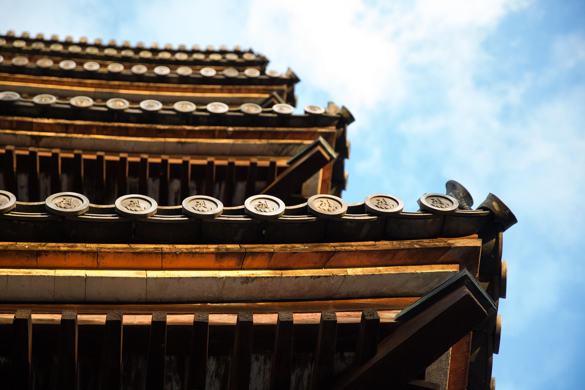4726-japan-urban-orange-gate.jpg