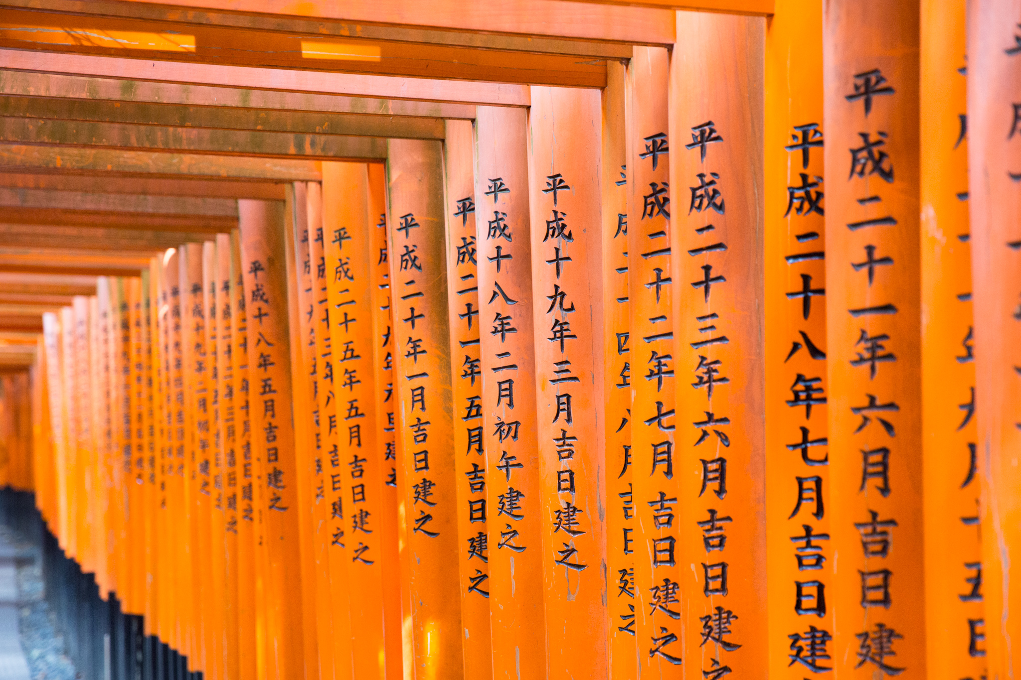 5389-japan-urban-orange-gate.jpg