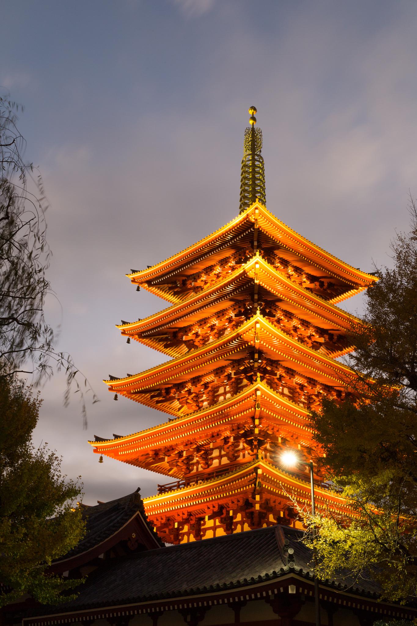 5866-japan-urban-autumn-lights.jpg
