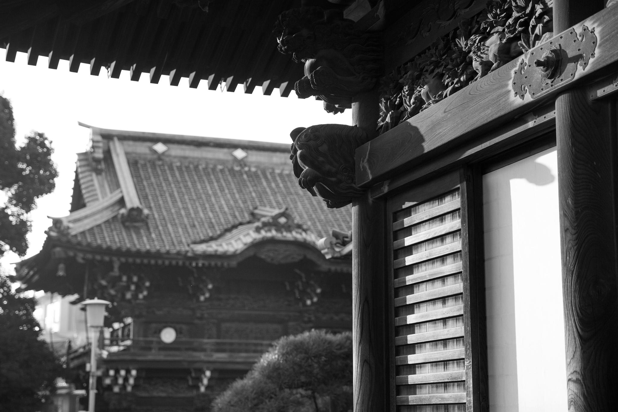6110-japan-urban-best temples.jpg