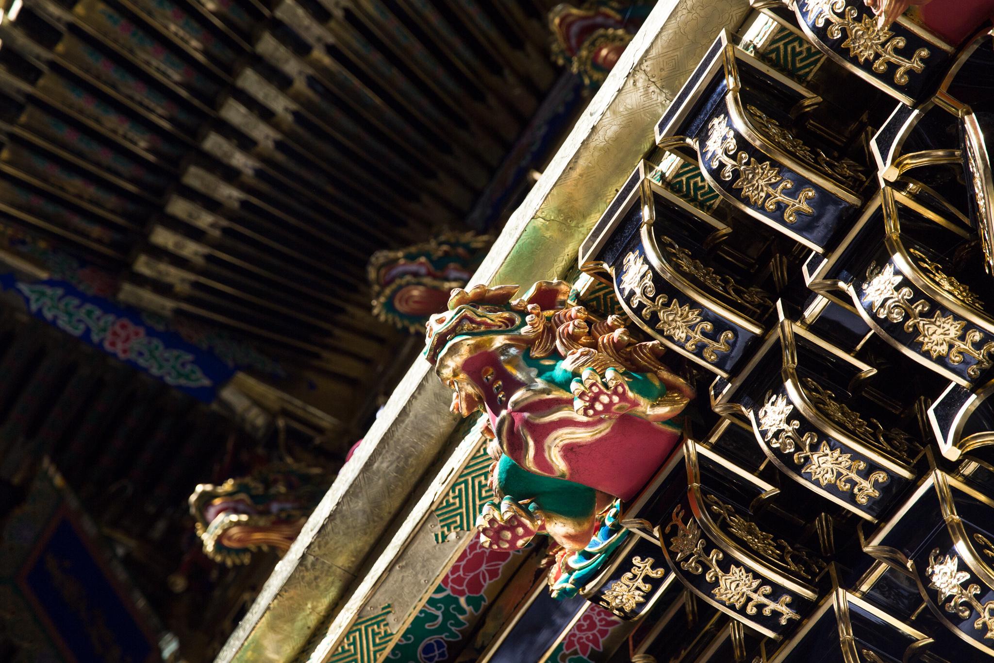 6319-japan-urban-best temples.jpg