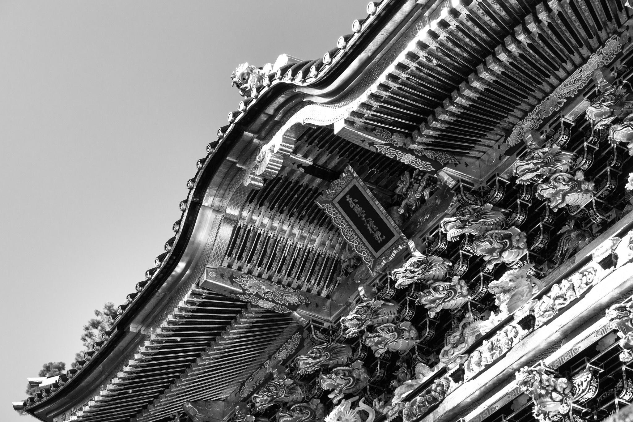 6315-japan-urban-best temples.jpg