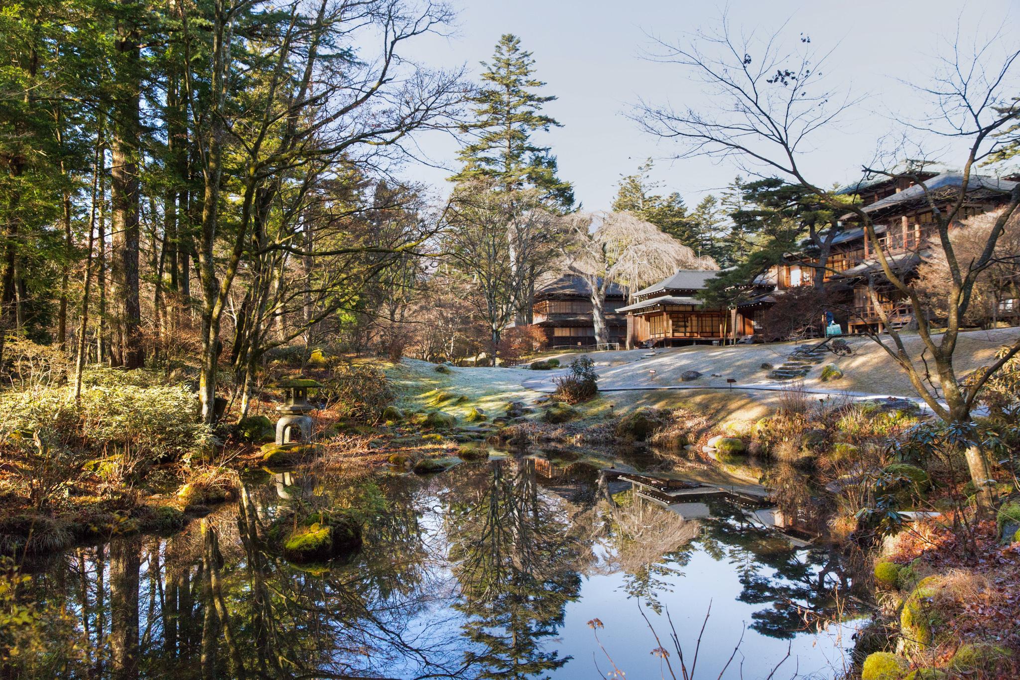 2-japan-nature-frozen-time.jpg