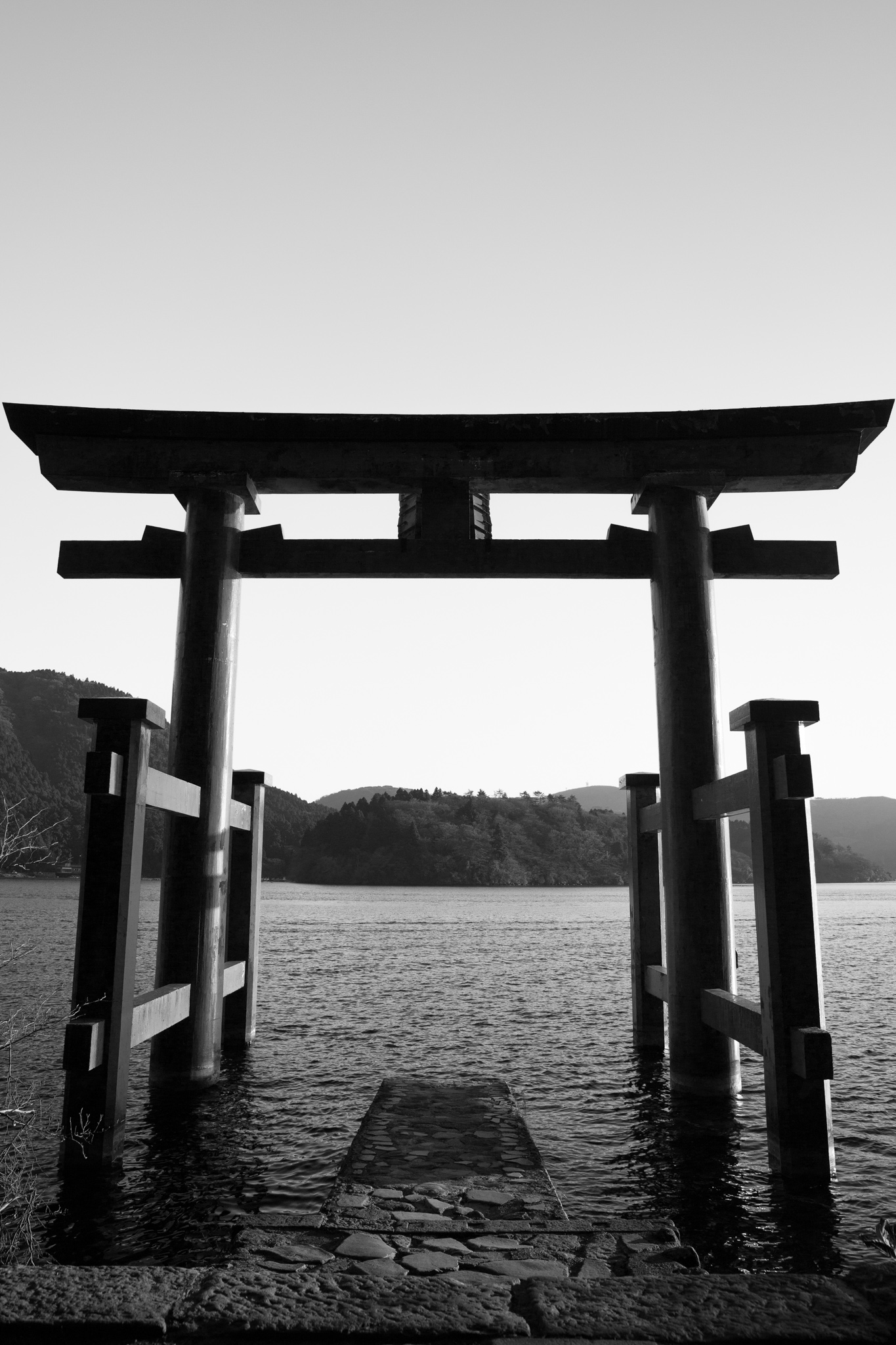 6905-japan-nature-classic-perspective.jpg