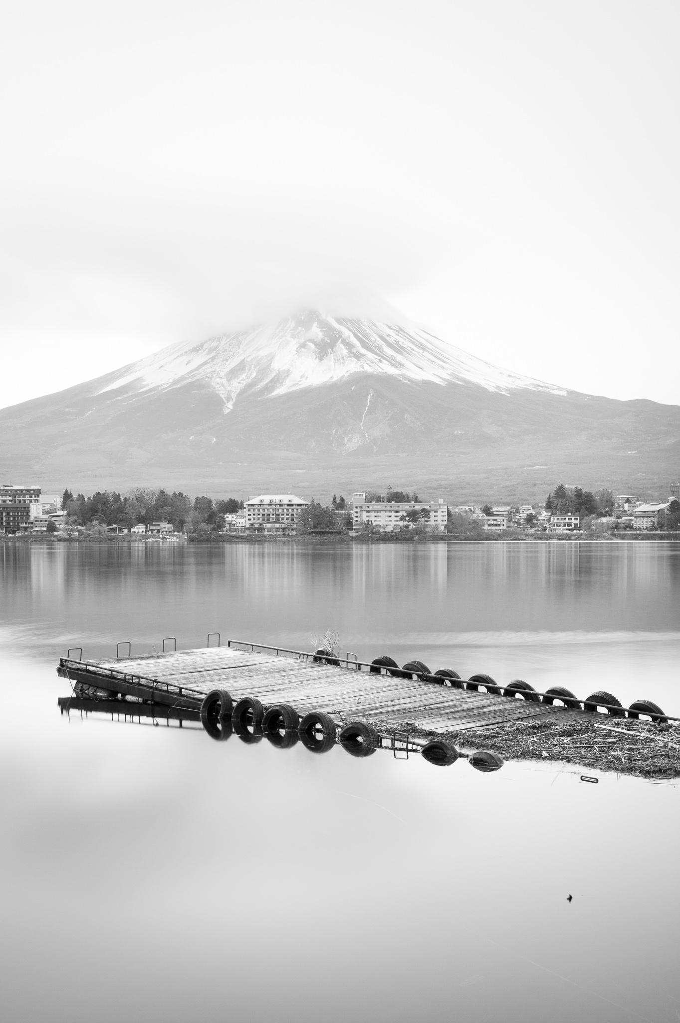 7045-japan-nature-classic-perspective.jpg