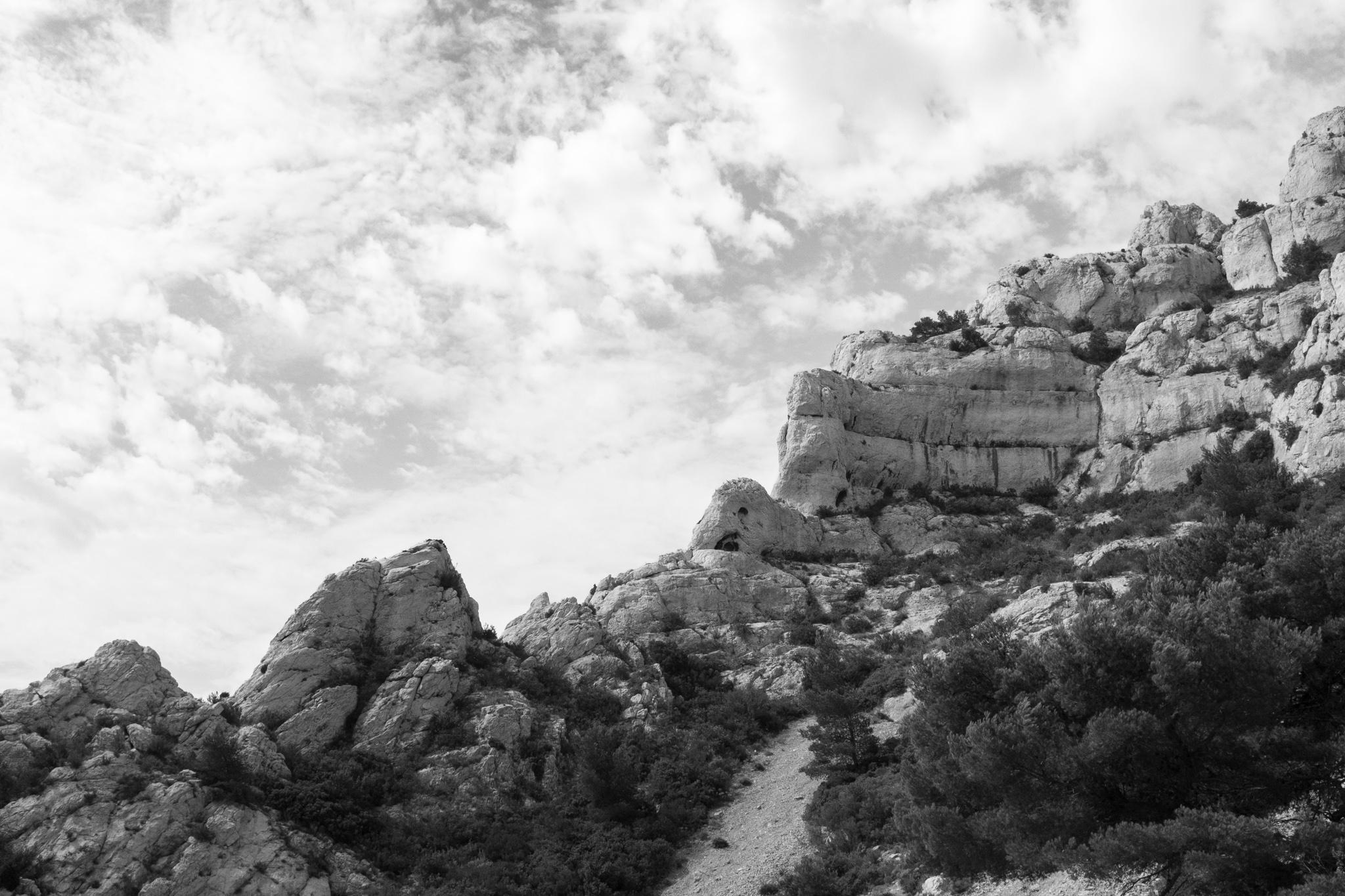 2859-nature-provence-landscapes.jpg