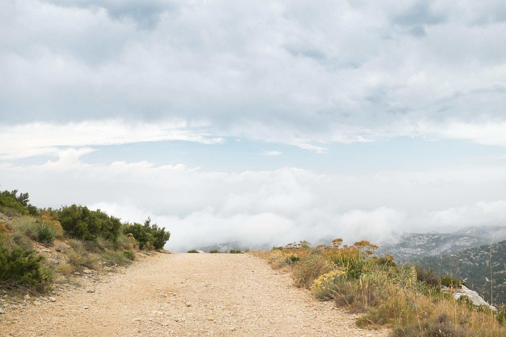 2910-nature-provence-landscapes.jpg