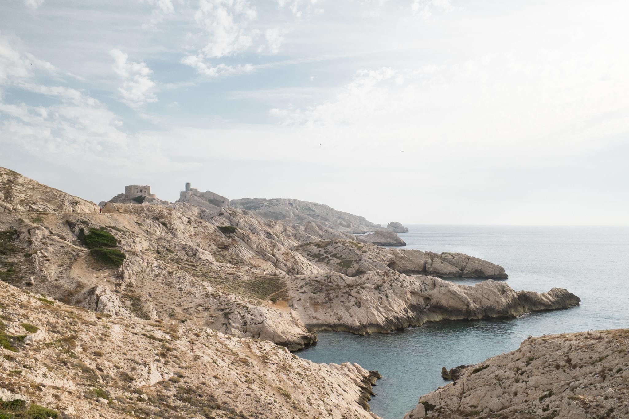 2995-nature-provence-landscapes.jpg