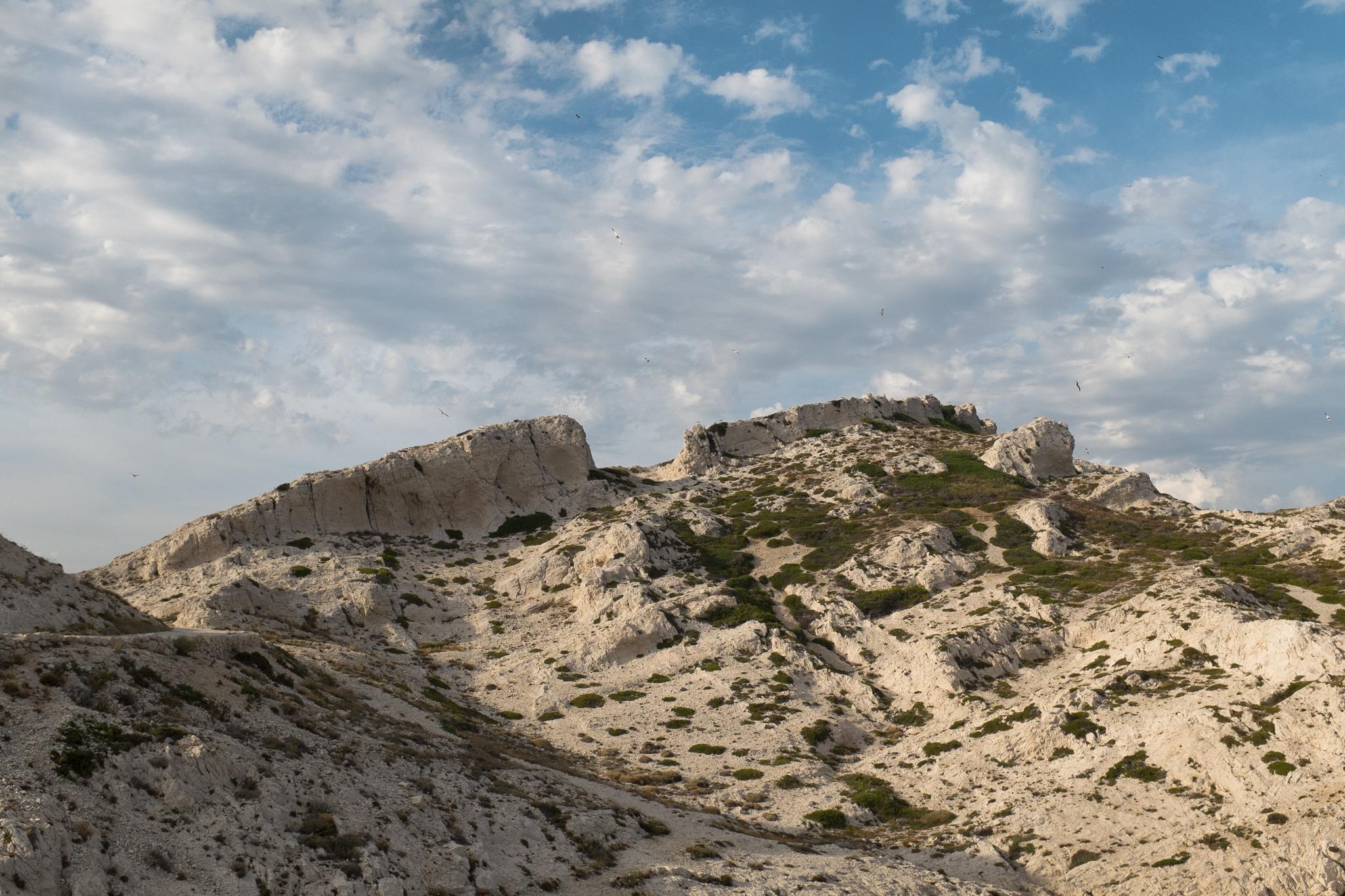 3015-nature-provence-salt-flats.jpg