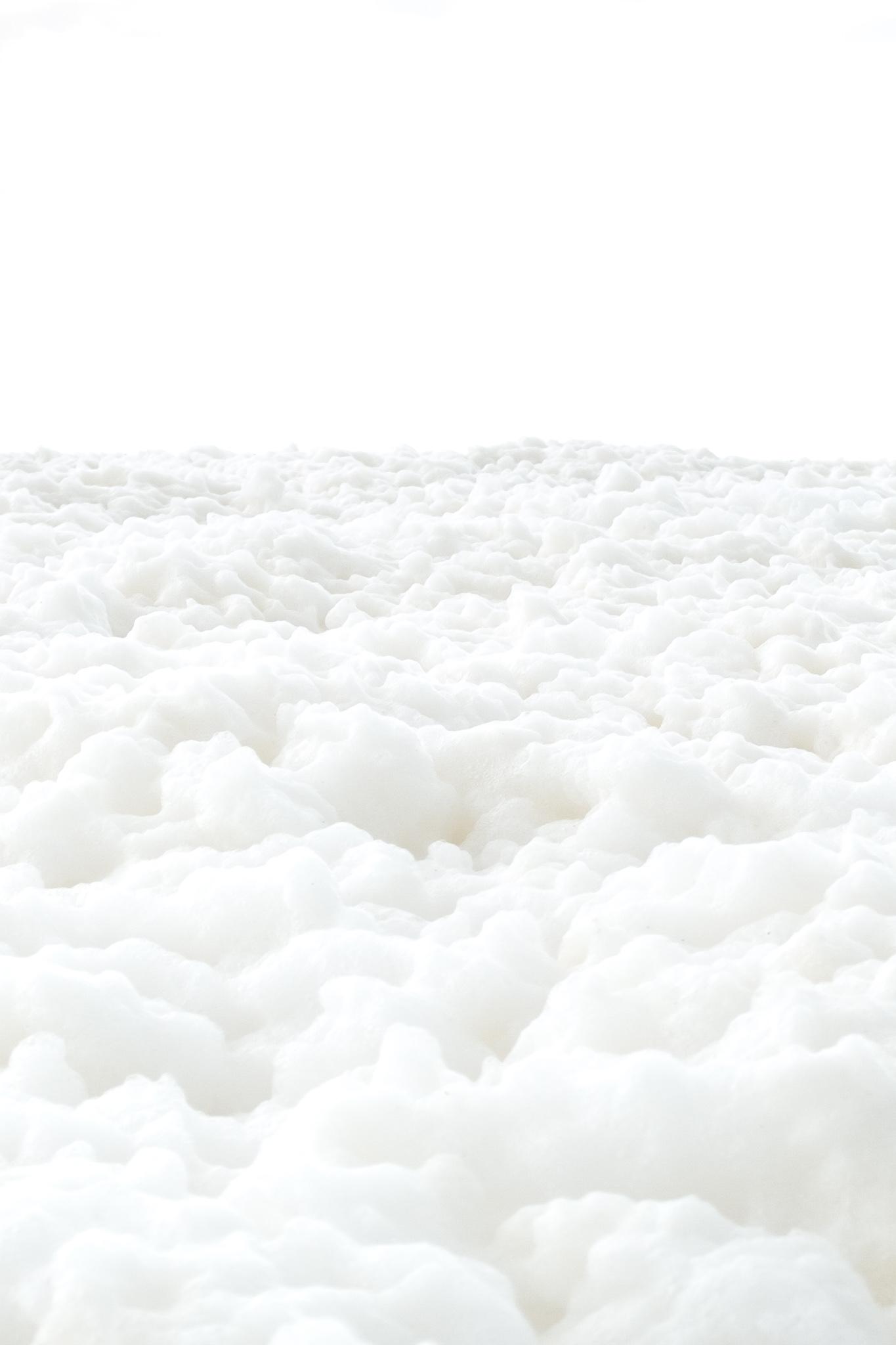3286-nature-provence-salt-fields.jpg