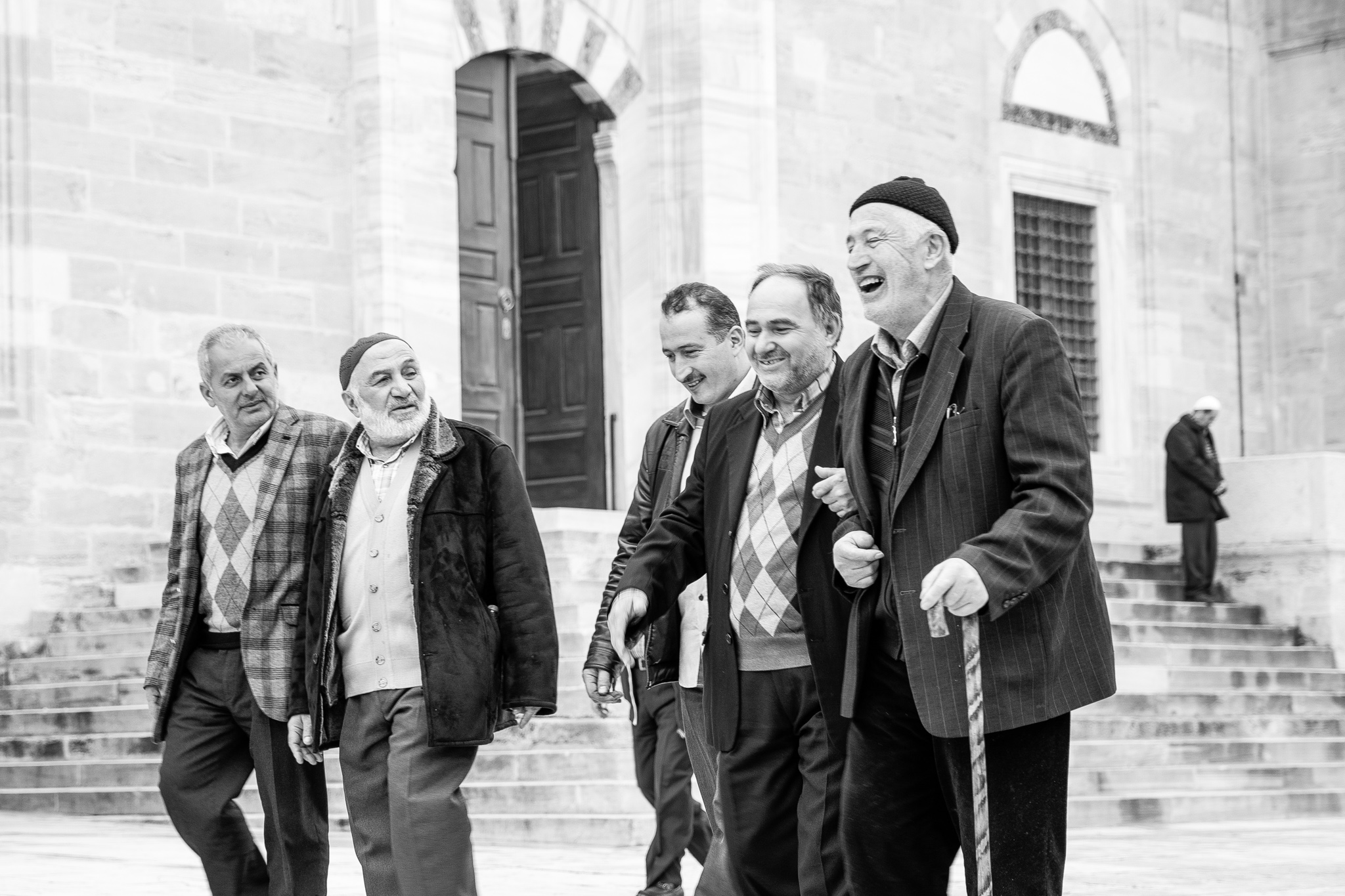 istanbul_street-fevzi-pasa-cad-2088_elderly-men-laughing-leaving-mosque.jpg