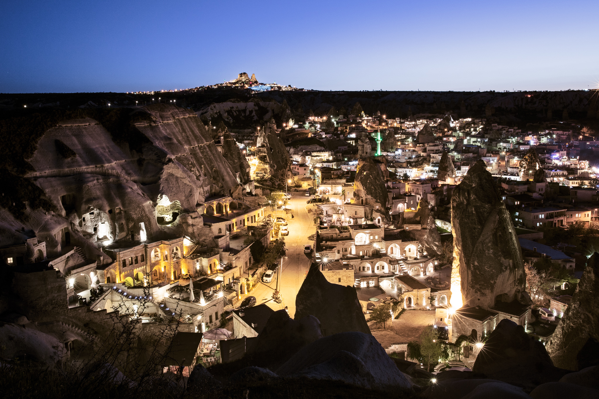 goreme_town-4870-townlights-from-viewpoint-nightshot.jpg