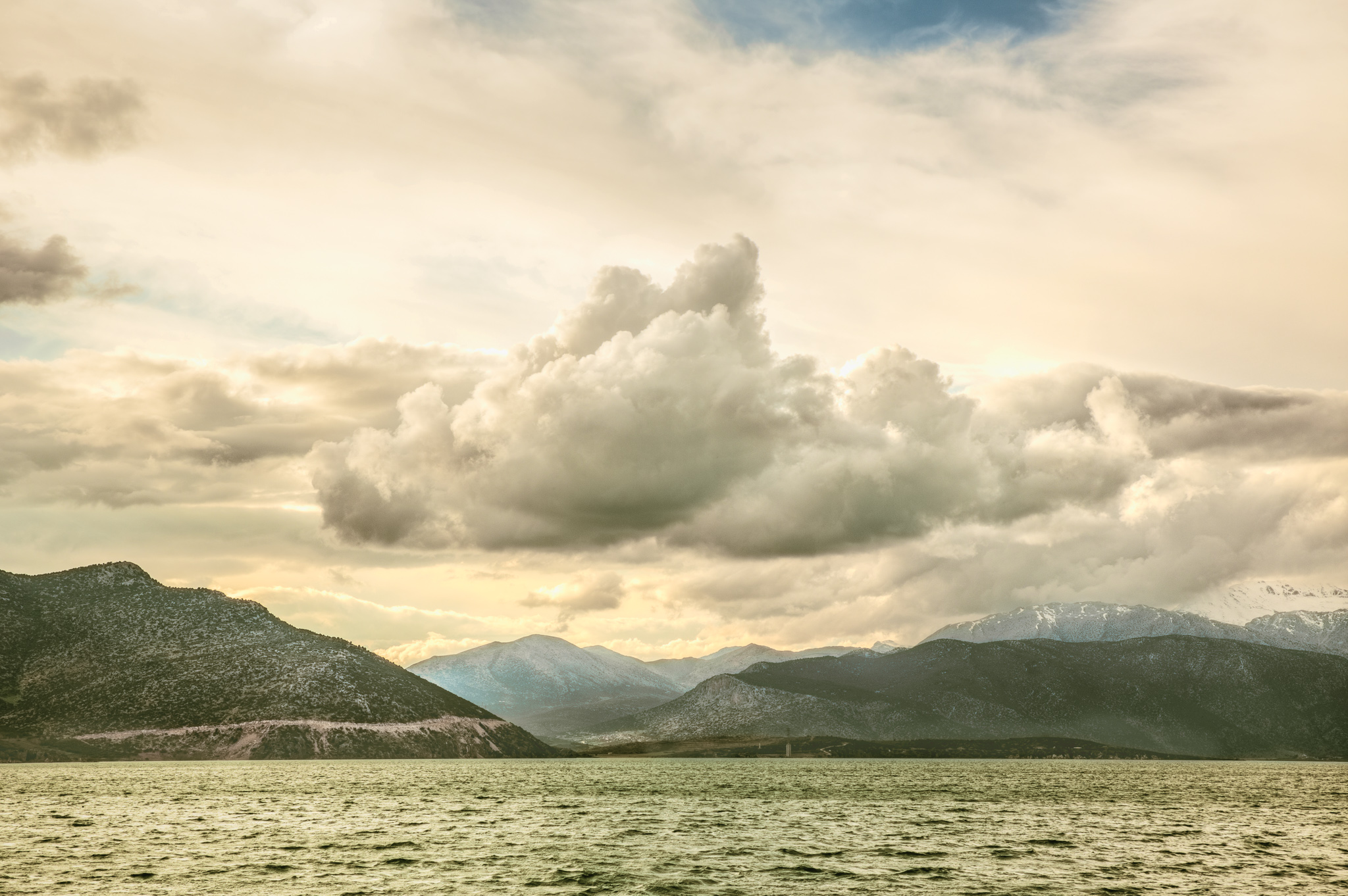 egirdir_causeway-to-yesil-ada-green-island-3820-Edit_big-cloud-over-dark-coastline-in-sunset.jpg