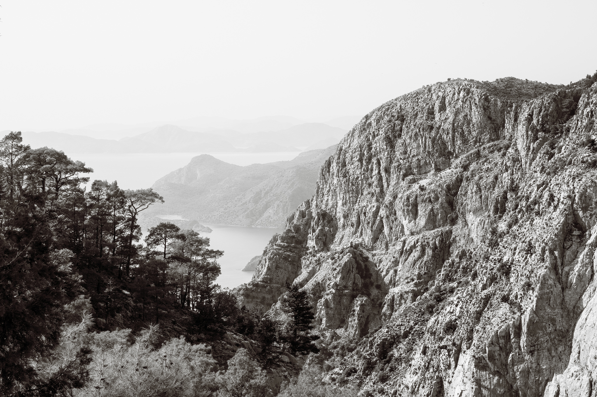 lycian-way_village1-2790-Edit_coastal-mountainside_bw.jpg