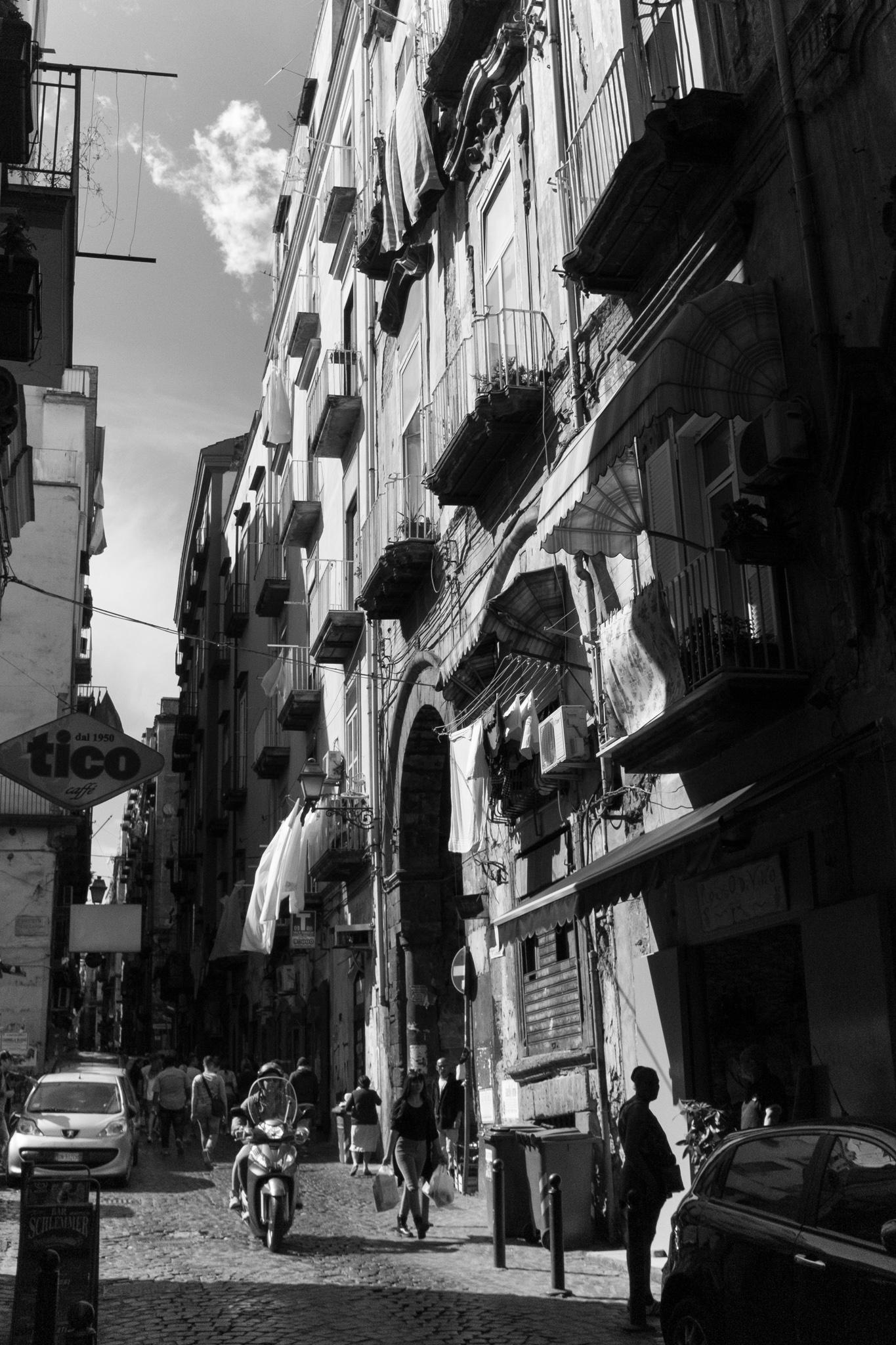 7032-best-italian-street-photography.jpg