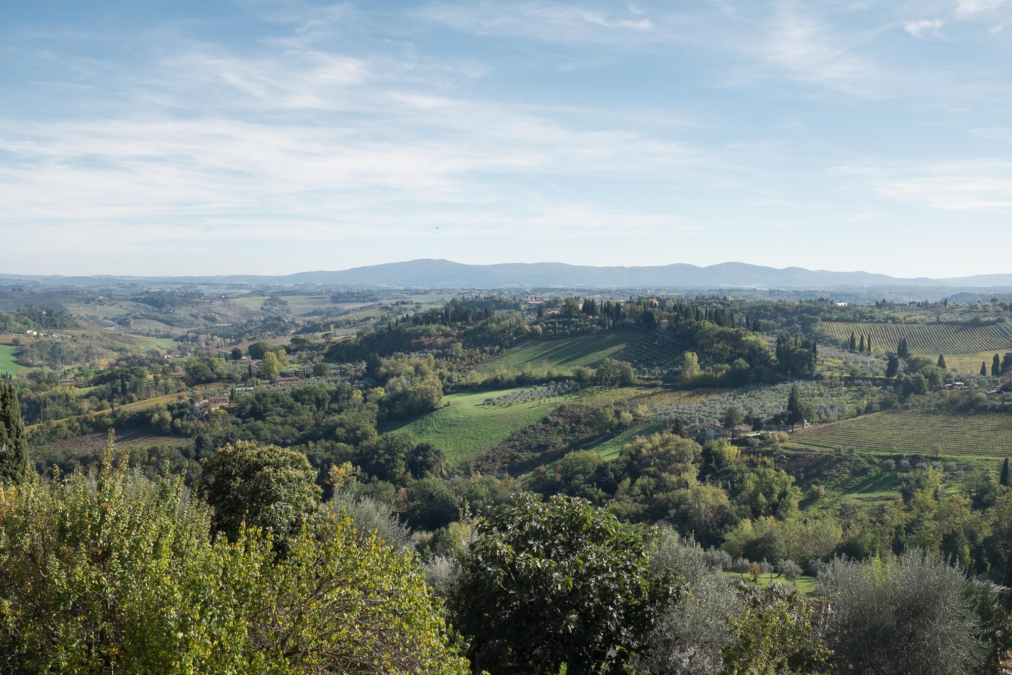 0136-italian-nature.jpg