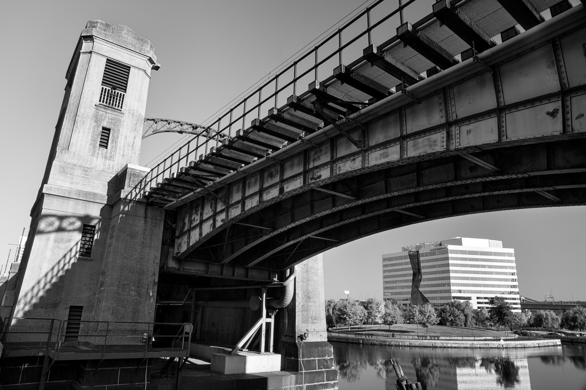 boston-architecture-us_ma_bos-0834-2.jpg
