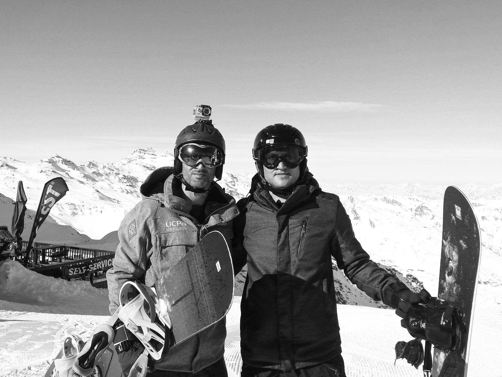 095731-val-thorens-snowboarder-portrait.jpg
