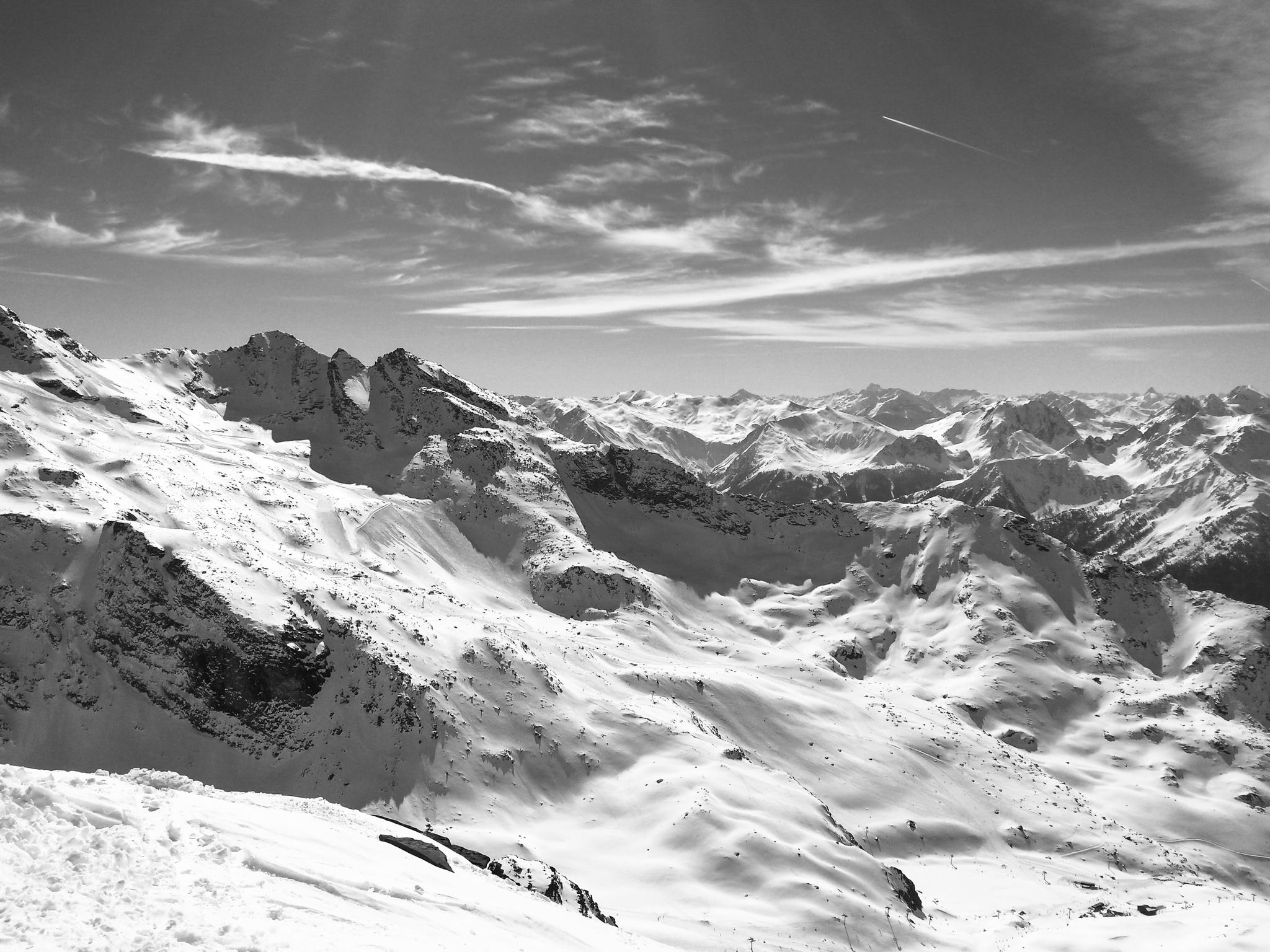 110947-val-thorens-landscapes.jpg