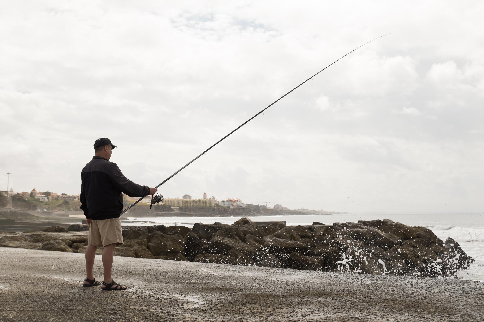 4753-portuguese-street-photography.jpg