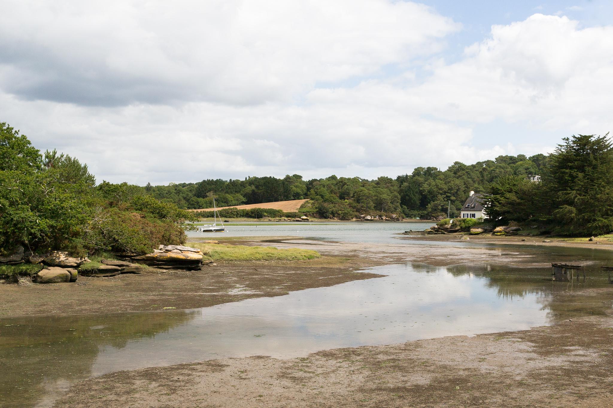 5571-brittany-famous-landscape.jpg