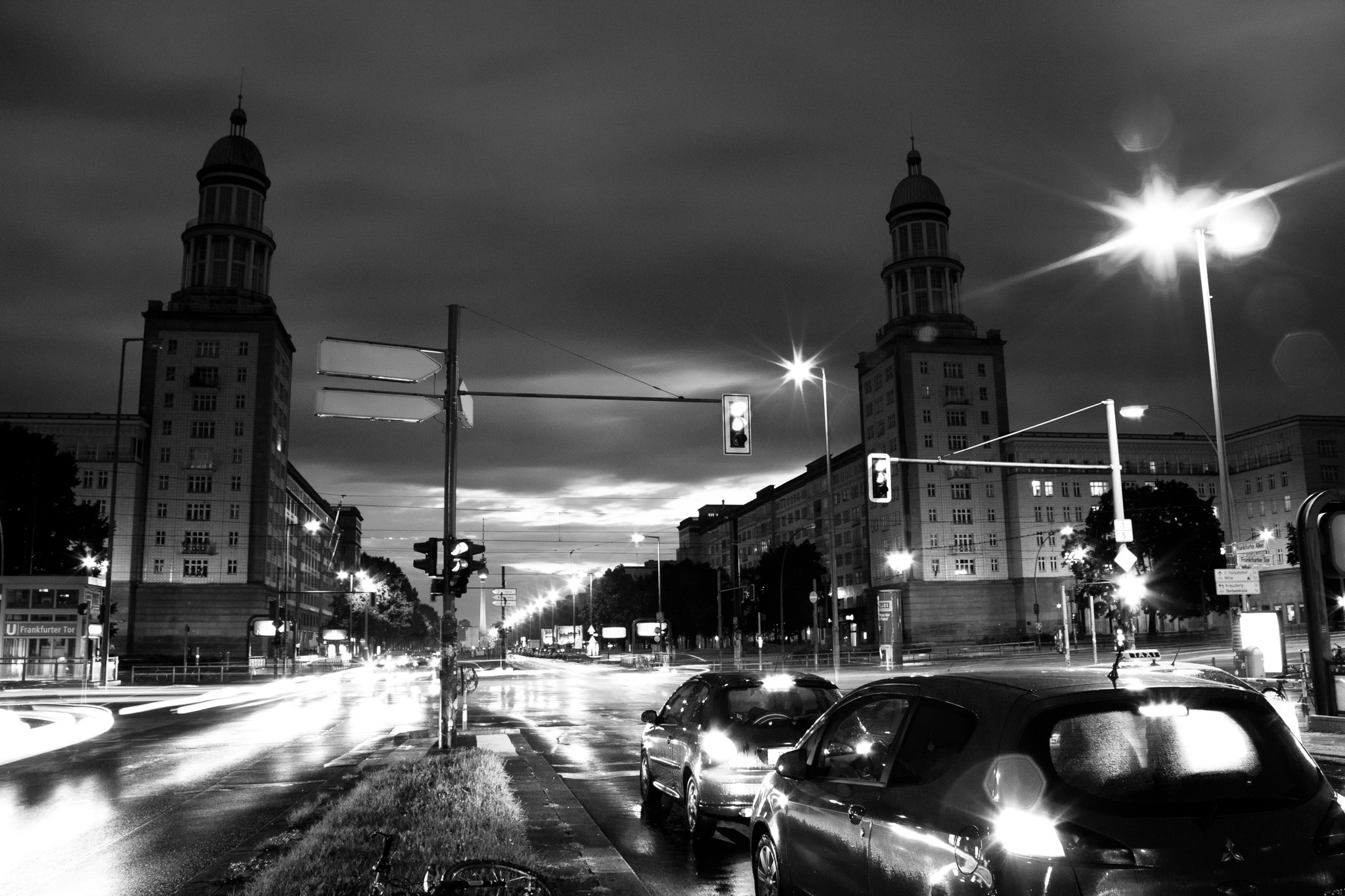 9112-hdr-architecture-photography-berlin.jpg
