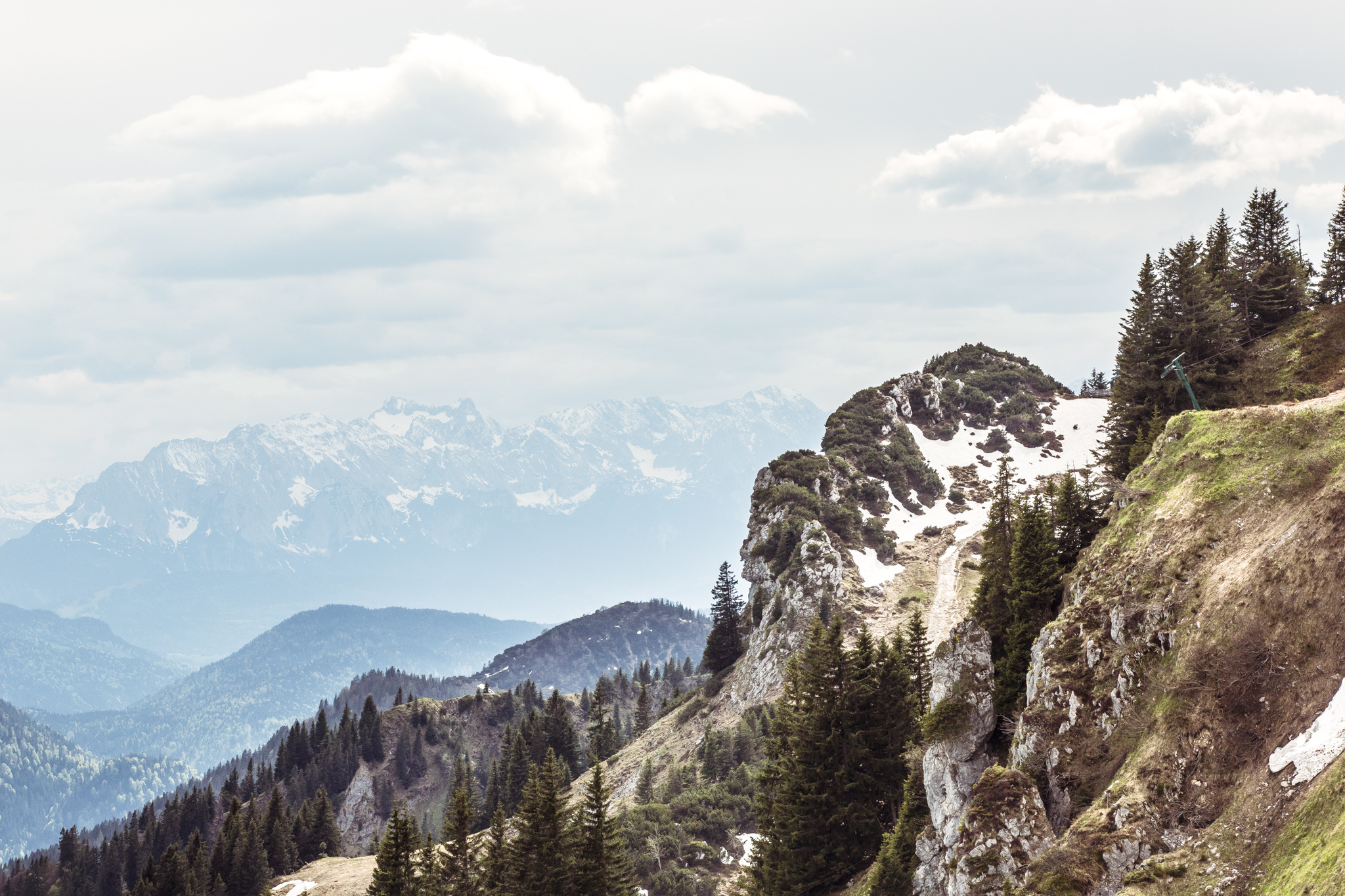 0211-bavarian-alps-landscape.jpg
