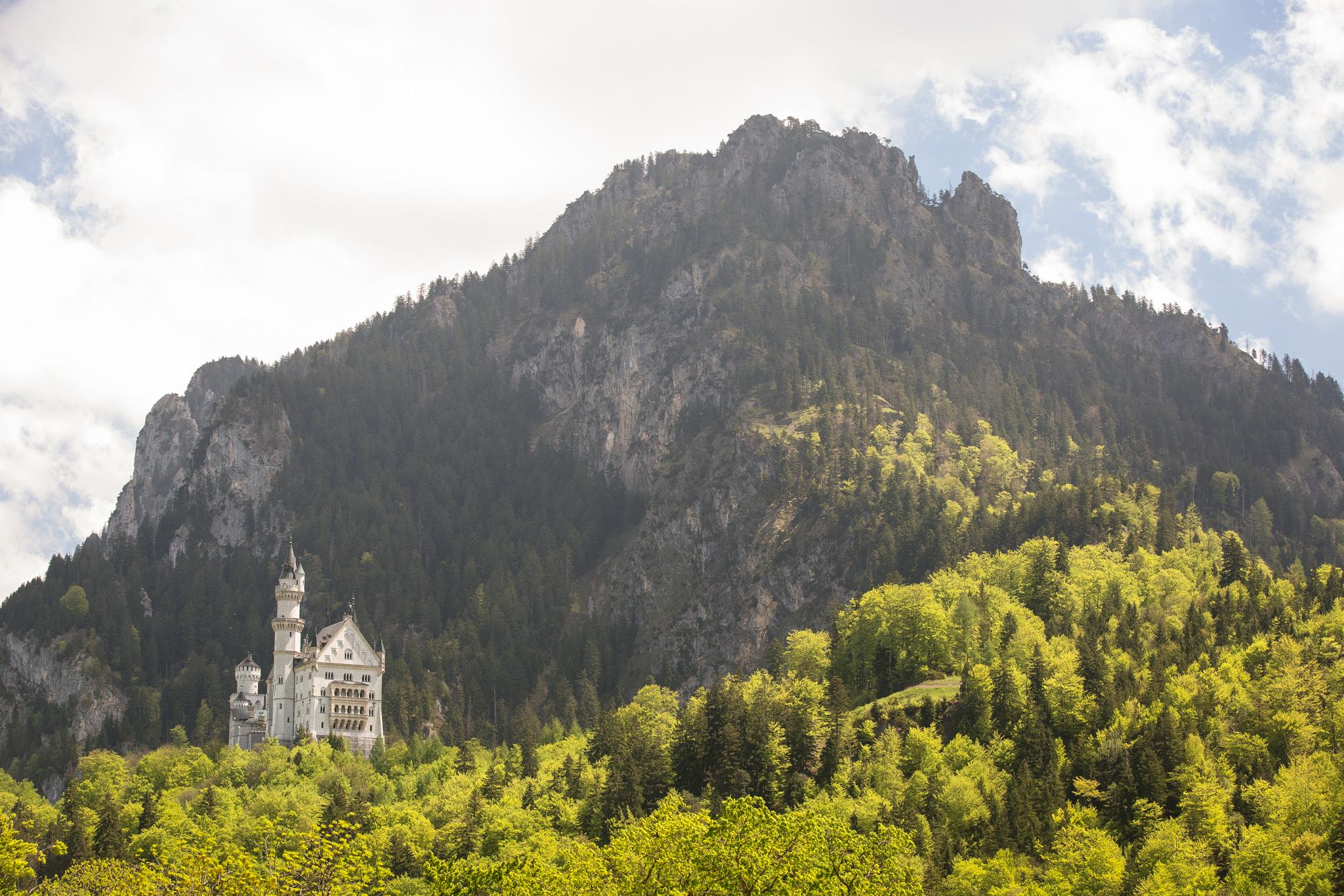 0512-bavarian-alps-landscape.jpg