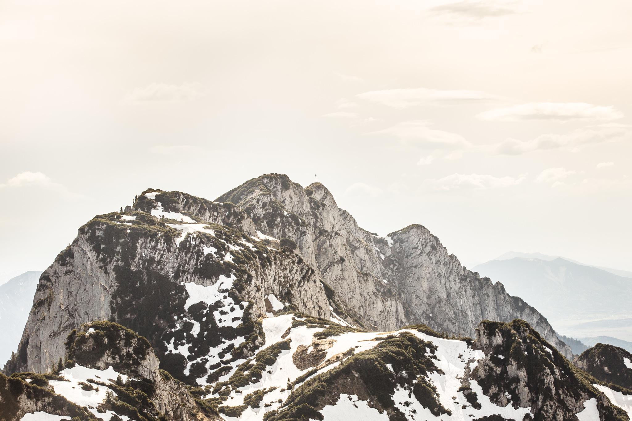 0278-bavarian-alps-landscape.jpg