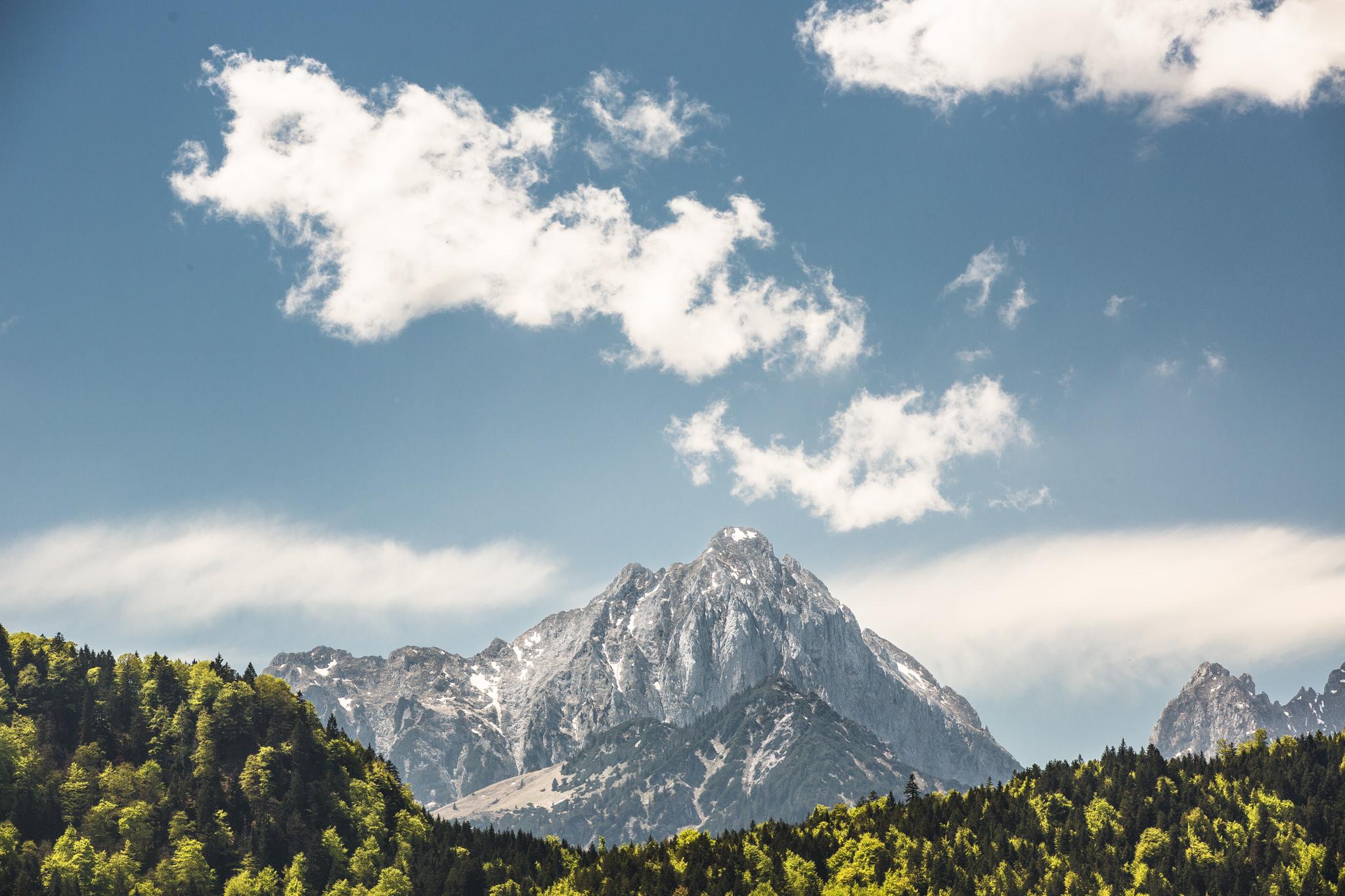 0527-walking-in-bavaria.jpg