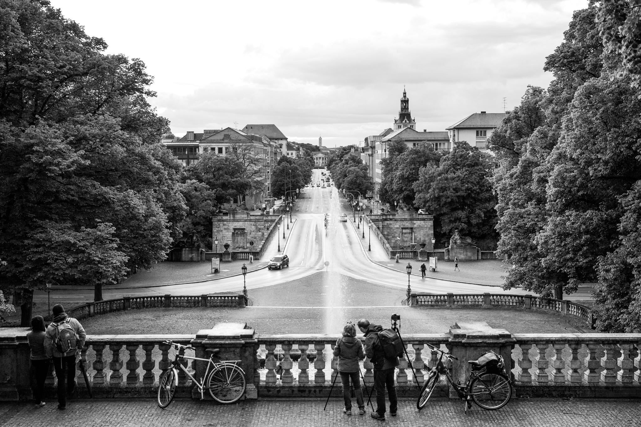 1464-bavarian-city-hdr-photograph.jpg