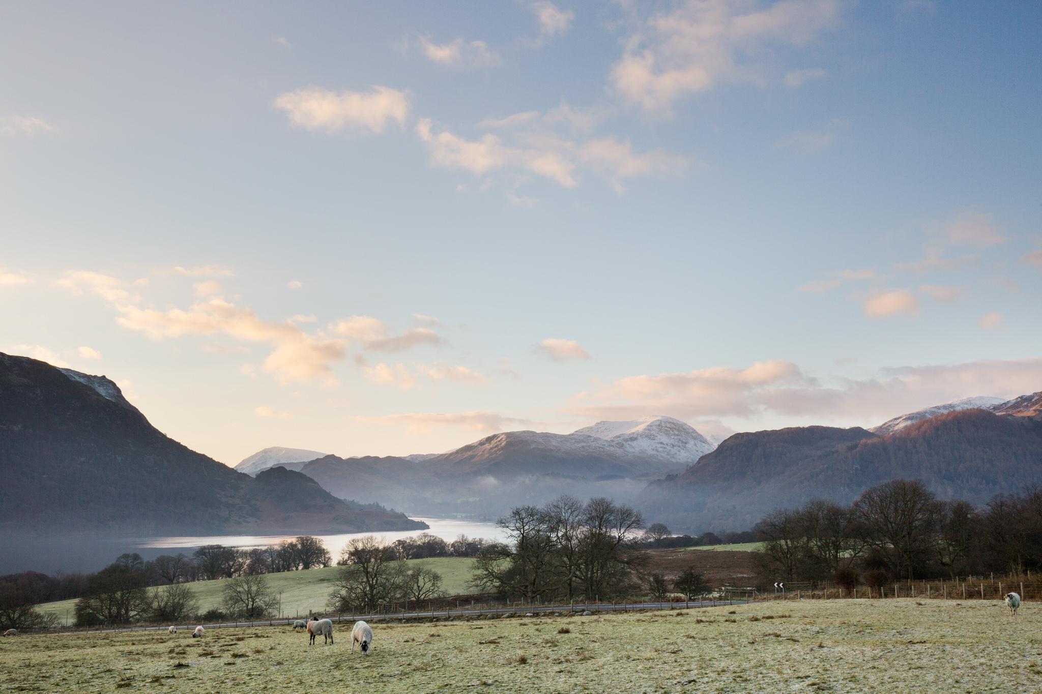 -uk-award-winning-landscape-photography-3.jpg